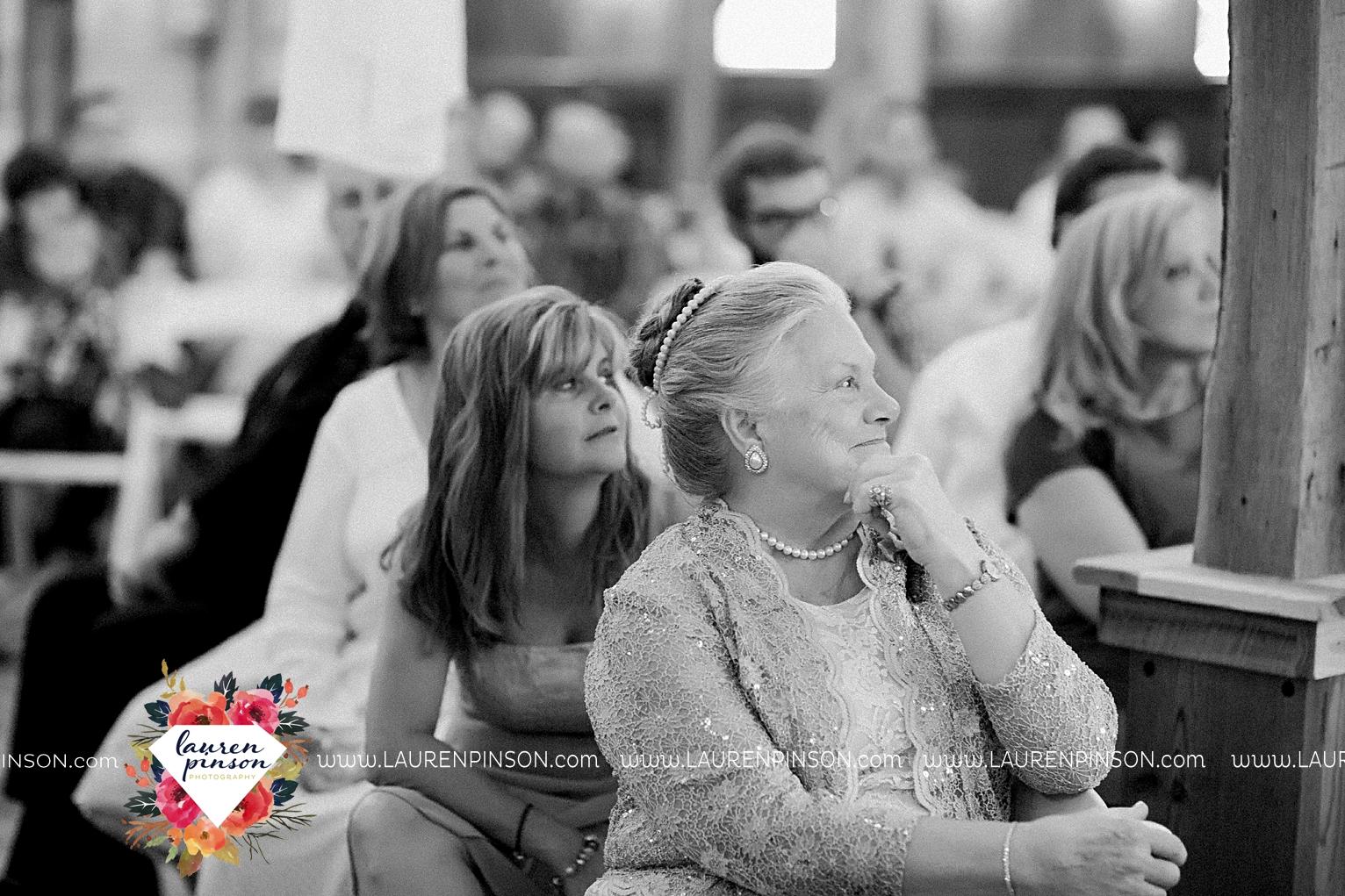 weatherford-texas-hollow-hill-farm-event-wedding-mineral-wells-dfw-wedding-photographer-wichita-falls-photography_3155.jpg