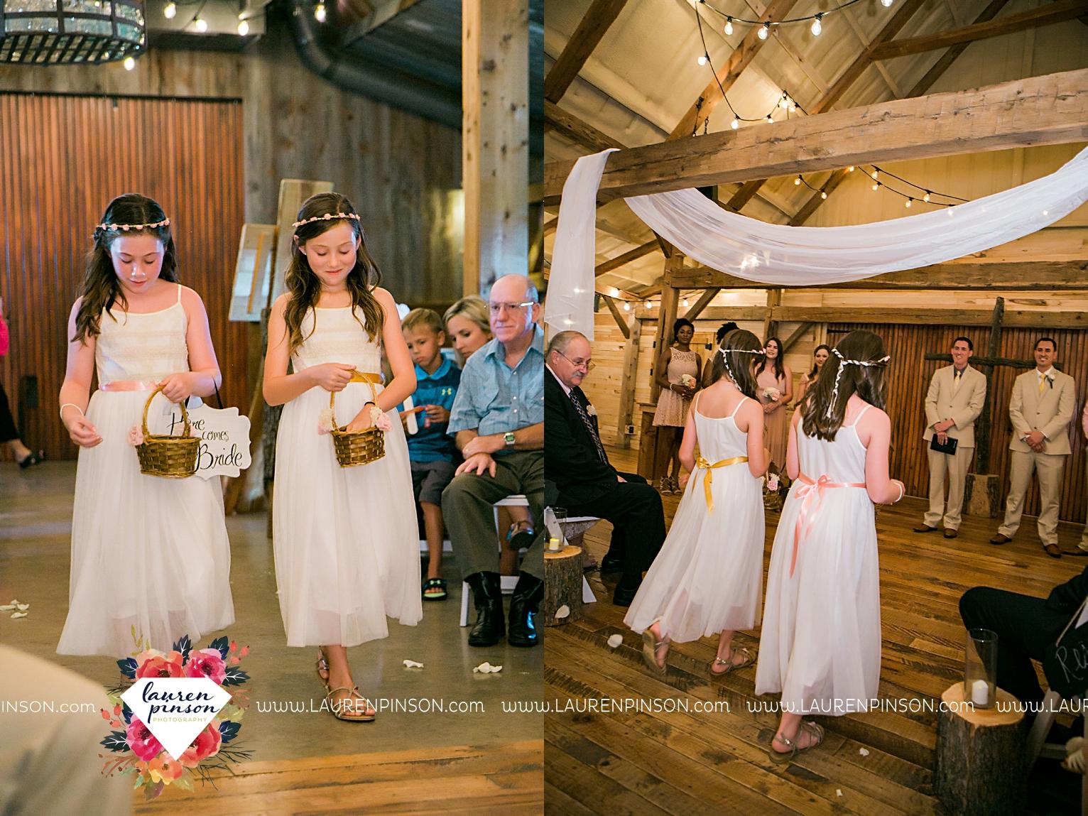 weatherford-texas-hollow-hill-farm-event-wedding-mineral-wells-dfw-wedding-photographer-wichita-falls-photography_3157.jpg