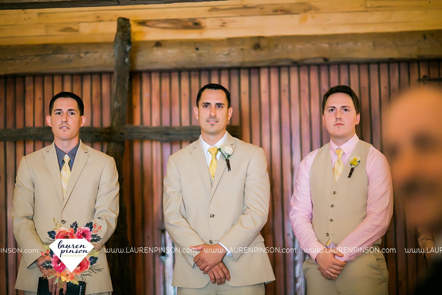 weatherford-texas-hollow-hill-farm-event-wedding-mineral-wells-dfw-wedding-photographer-wichita-falls-photography_3158.jpg