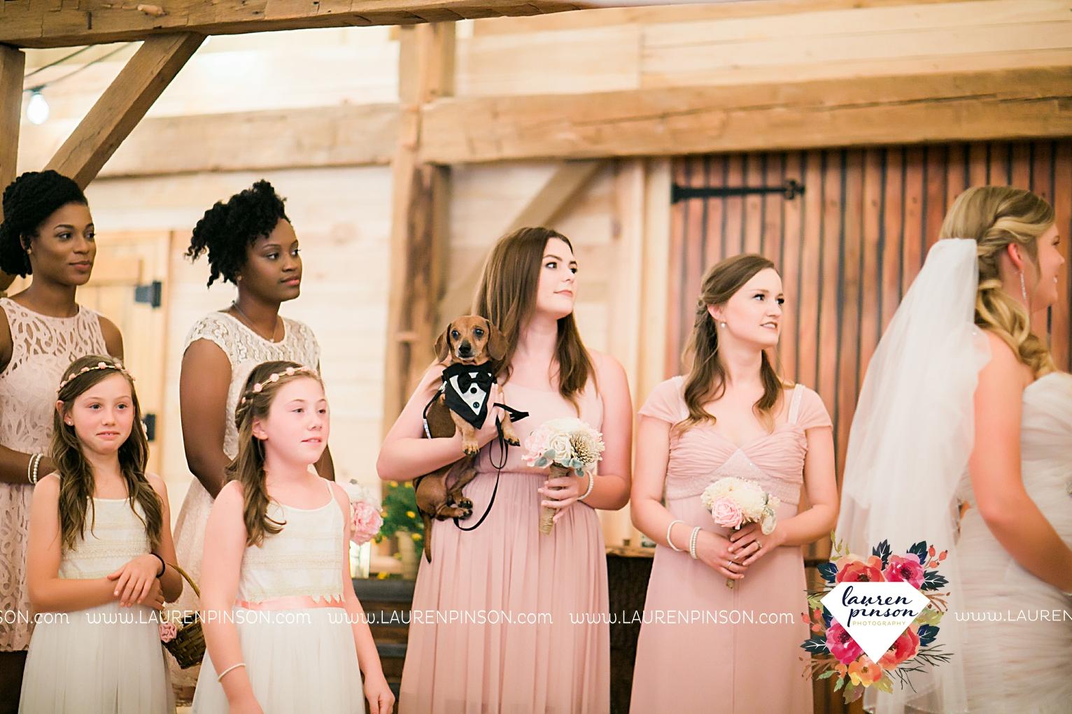 weatherford-texas-hollow-hill-farm-event-wedding-mineral-wells-dfw-wedding-photographer-wichita-falls-photography_3161.jpg