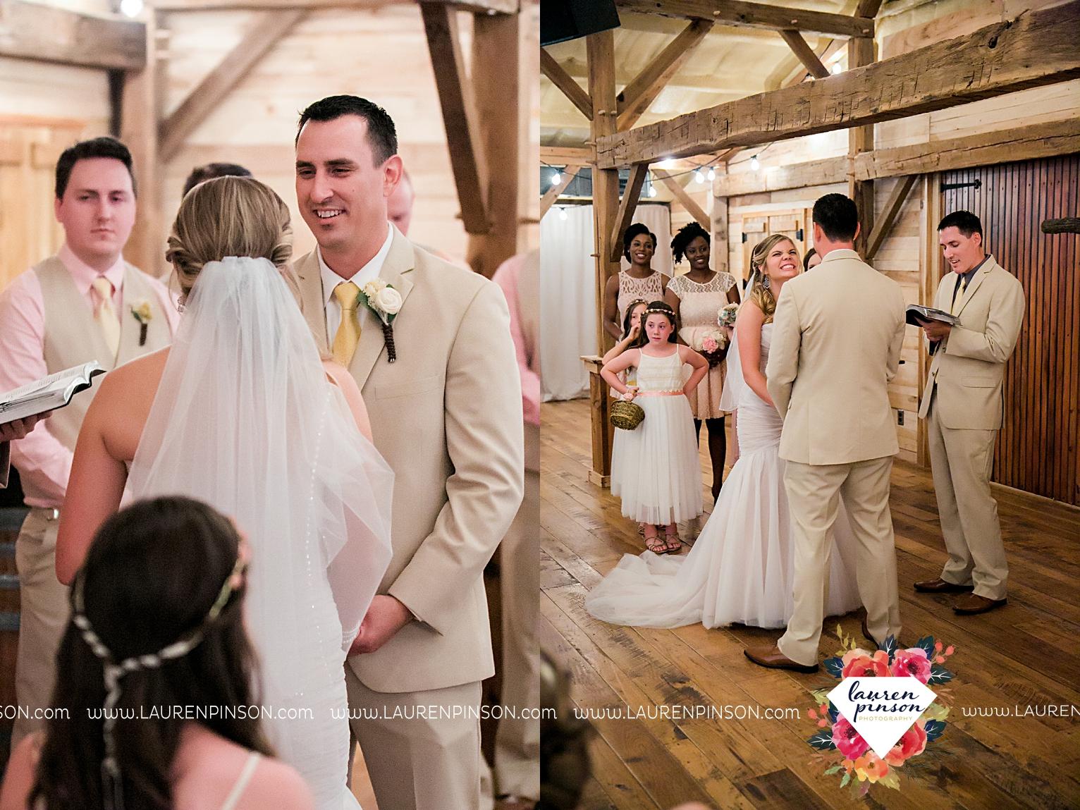 weatherford-texas-hollow-hill-farm-event-wedding-mineral-wells-dfw-wedding-photographer-wichita-falls-photography_3163.jpg