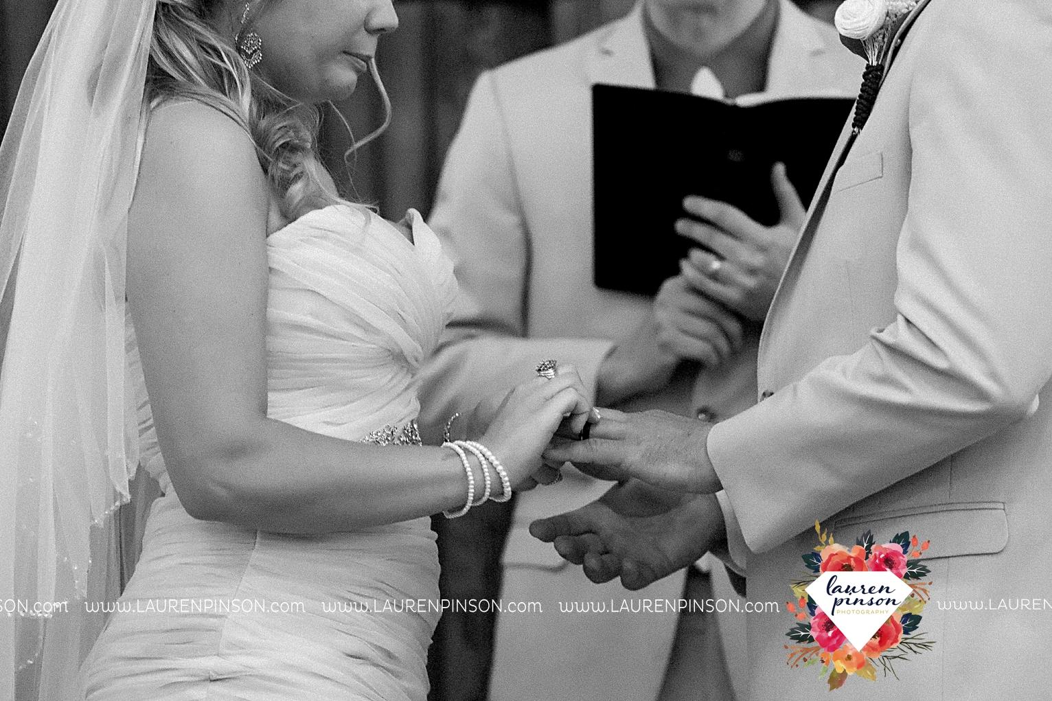 weatherford-texas-hollow-hill-farm-event-wedding-mineral-wells-dfw-wedding-photographer-wichita-falls-photography_3164.jpg