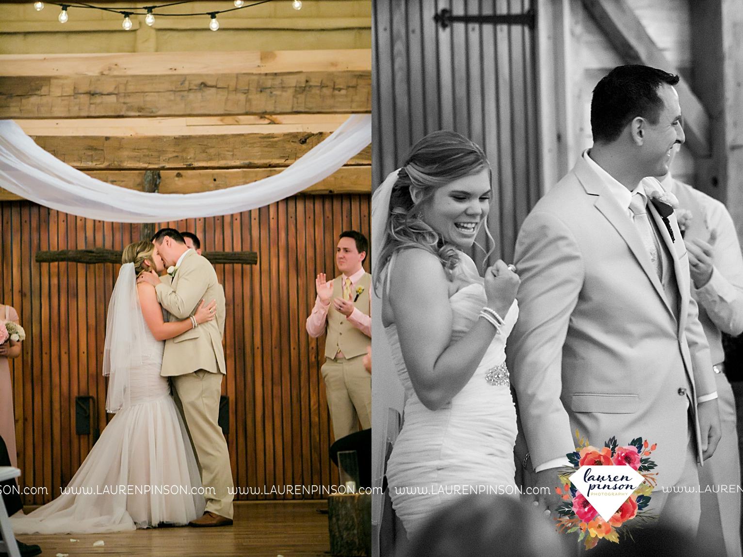weatherford-texas-hollow-hill-farm-event-wedding-mineral-wells-dfw-wedding-photographer-wichita-falls-photography_3165.jpg