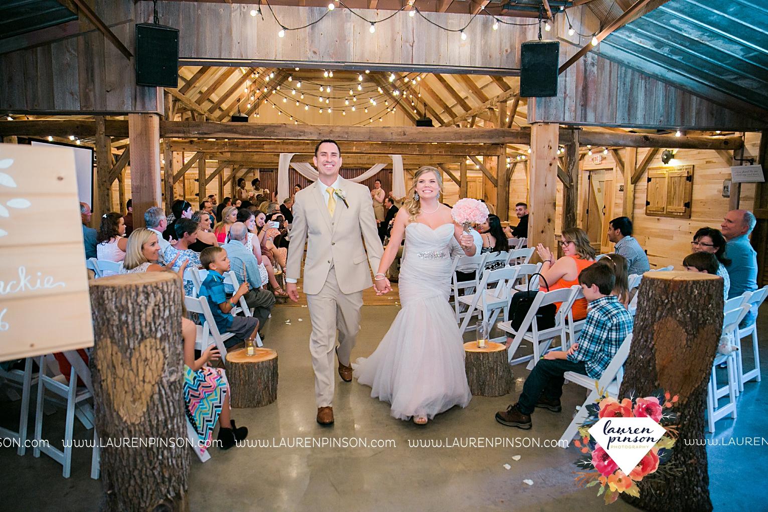 weatherford-texas-hollow-hill-farm-event-wedding-mineral-wells-dfw-wedding-photographer-wichita-falls-photography_3167.jpg