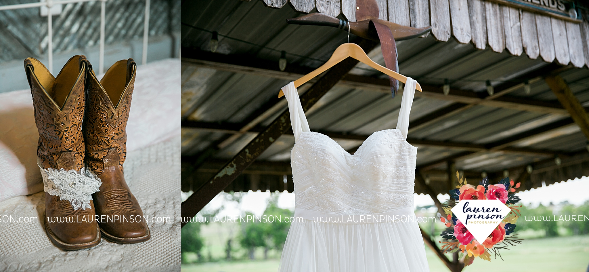 jones-barn-willow-creek-ranch-wedding-in-cleburne-texas-fort-worth-dfw-wichita-falls-wedding-photography_3185.jpg
