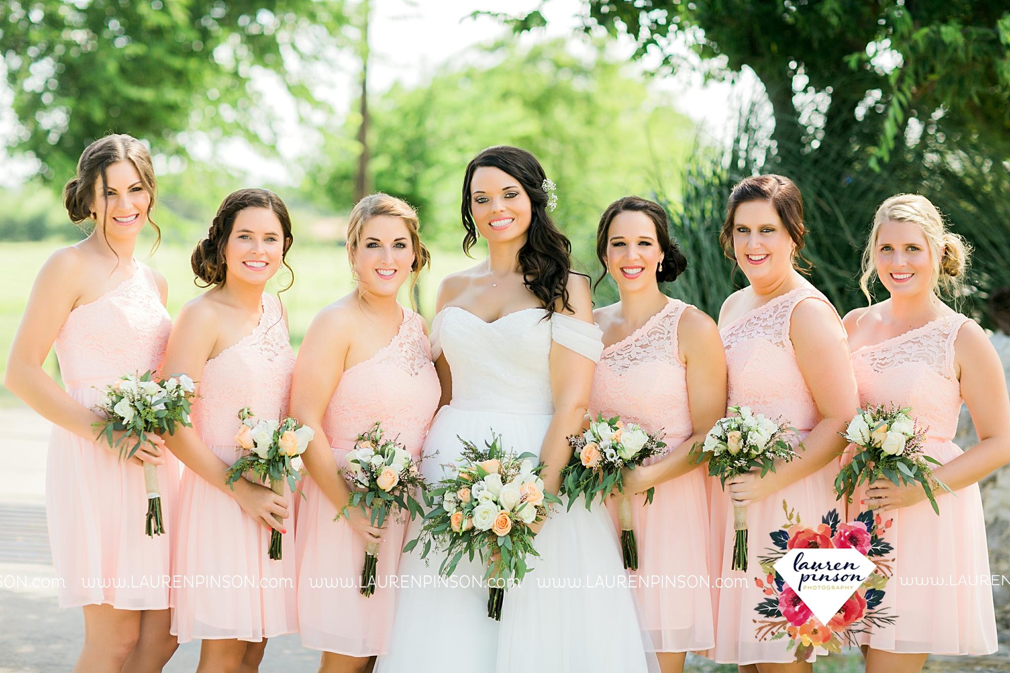 jones-barn-willow-creek-ranch-wedding-in-cleburne-texas-fort-worth-dfw-wichita-falls-wedding-photography_3213.jpg