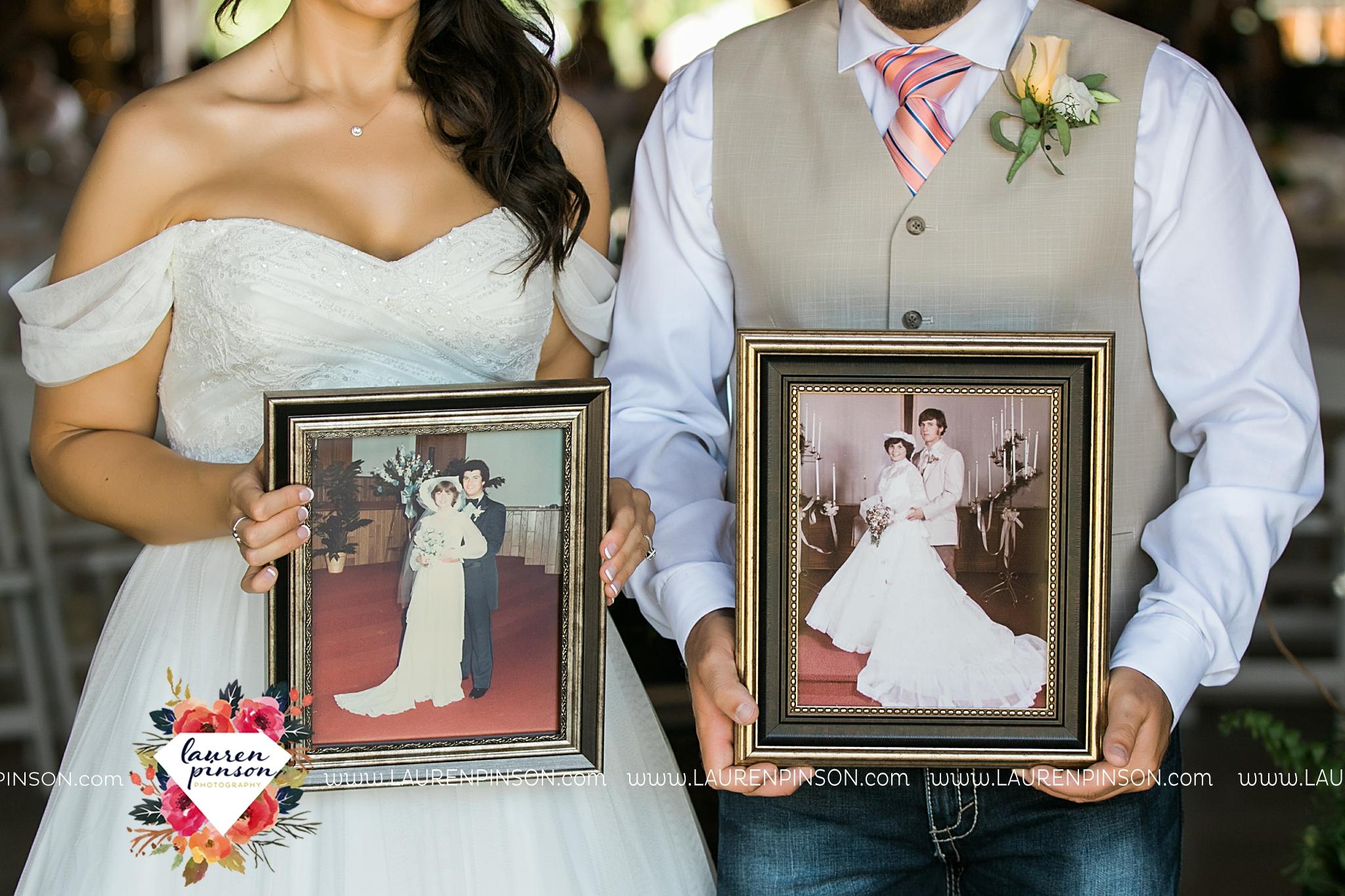 jones-barn-willow-creek-ranch-wedding-in-cleburne-texas-fort-worth-dfw-wichita-falls-wedding-photography_3229.jpg