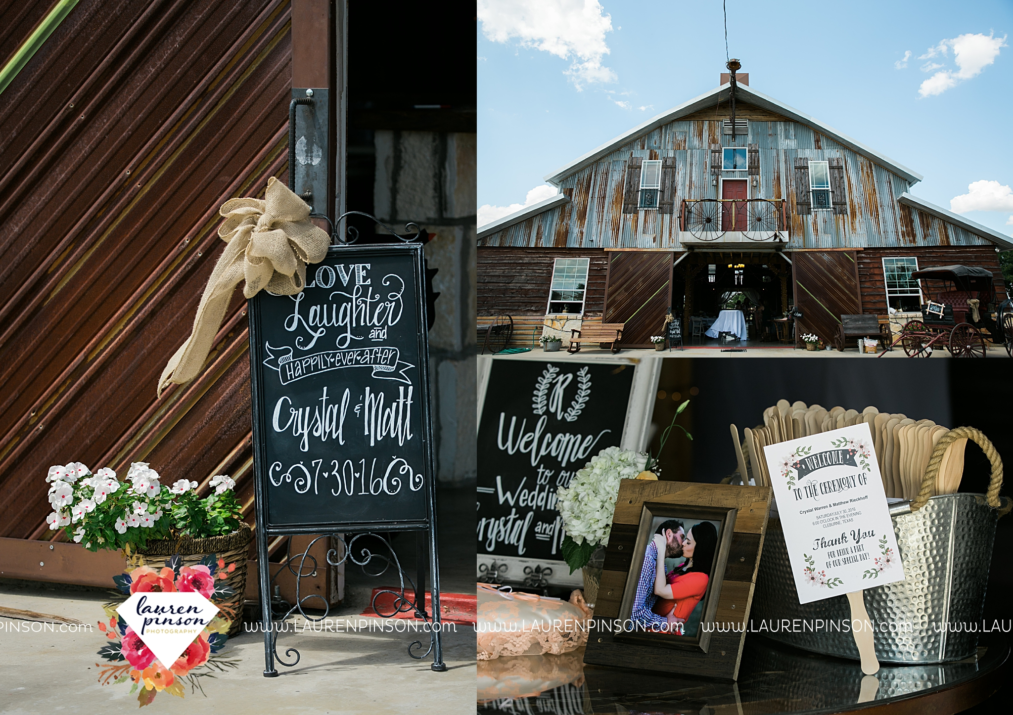 jones-barn-willow-creek-ranch-wedding-in-cleburne-texas-fort-worth-dfw-wichita-falls-wedding-photography_3232.jpg