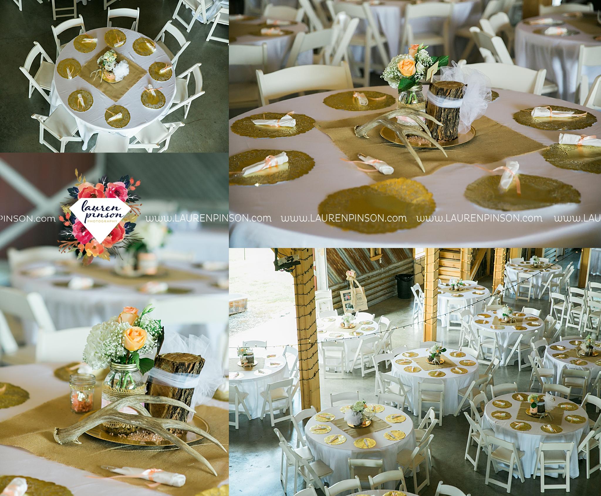 jones-barn-willow-creek-ranch-wedding-in-cleburne-texas-fort-worth-dfw-wichita-falls-wedding-photography_3234.jpg