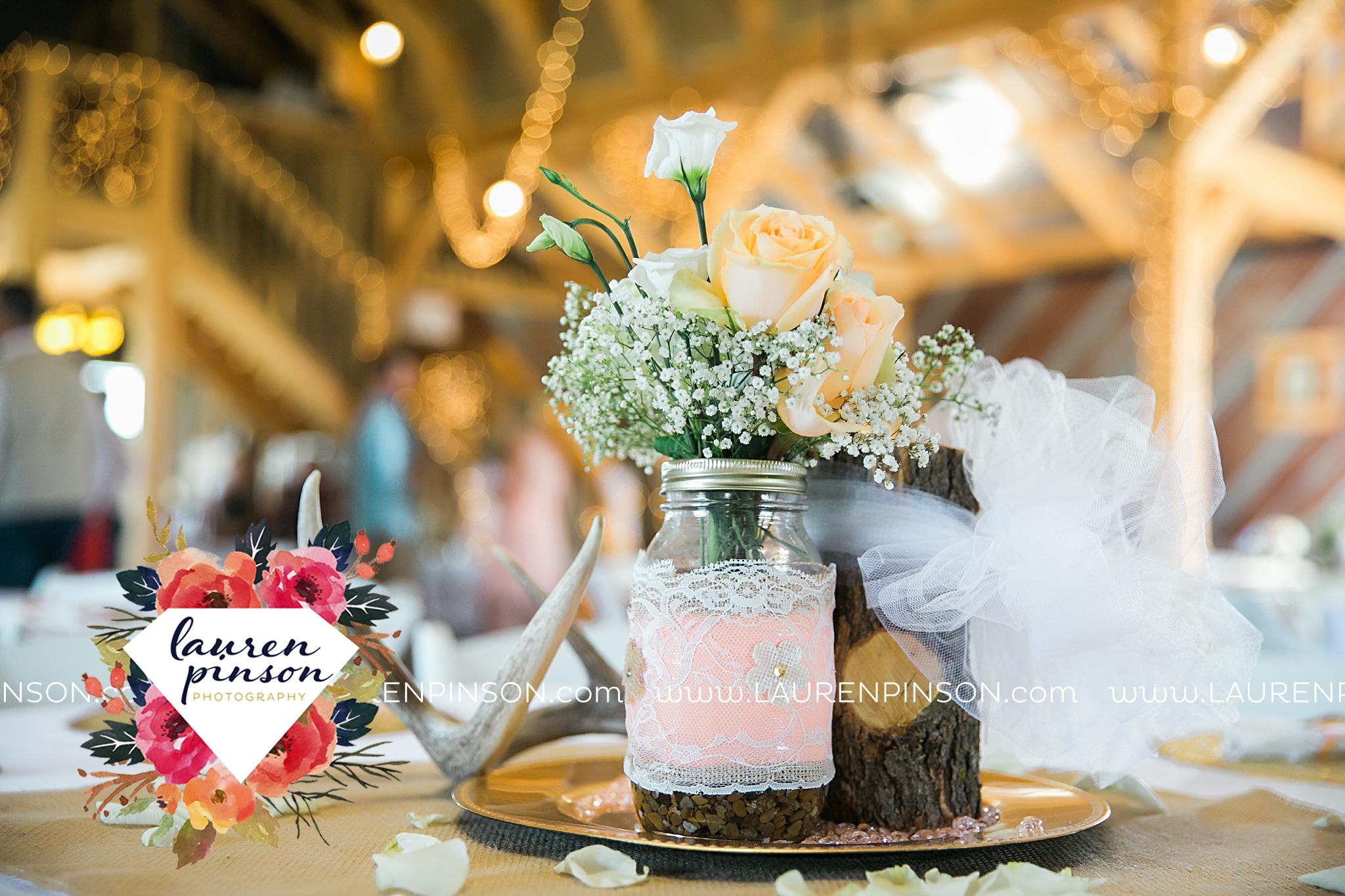 jones-barn-willow-creek-ranch-wedding-in-cleburne-texas-fort-worth-dfw-wichita-falls-wedding-photography_3236.jpg