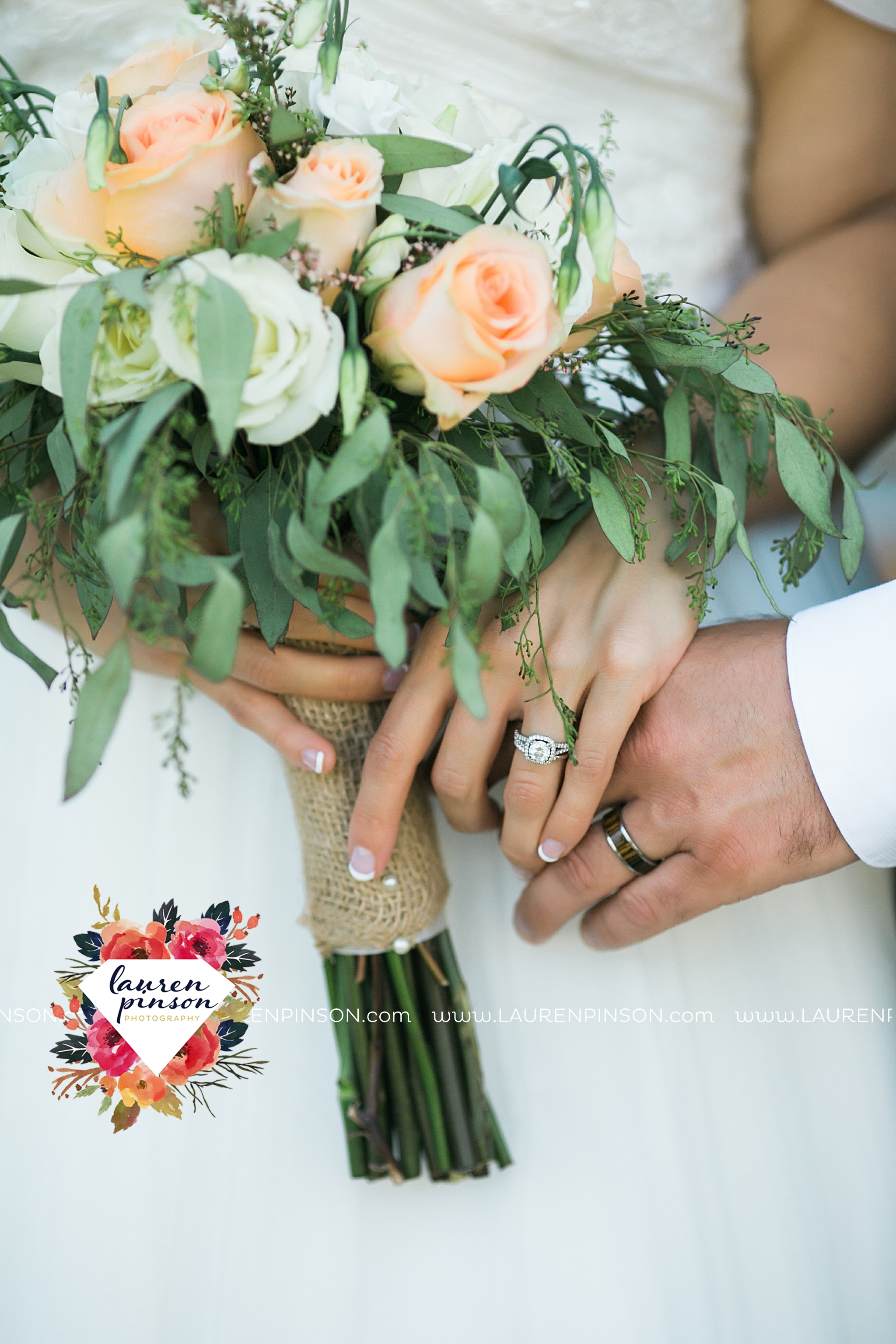 jones-barn-willow-creek-ranch-wedding-in-cleburne-texas-fort-worth-dfw-wichita-falls-wedding-photography_3252.jpg