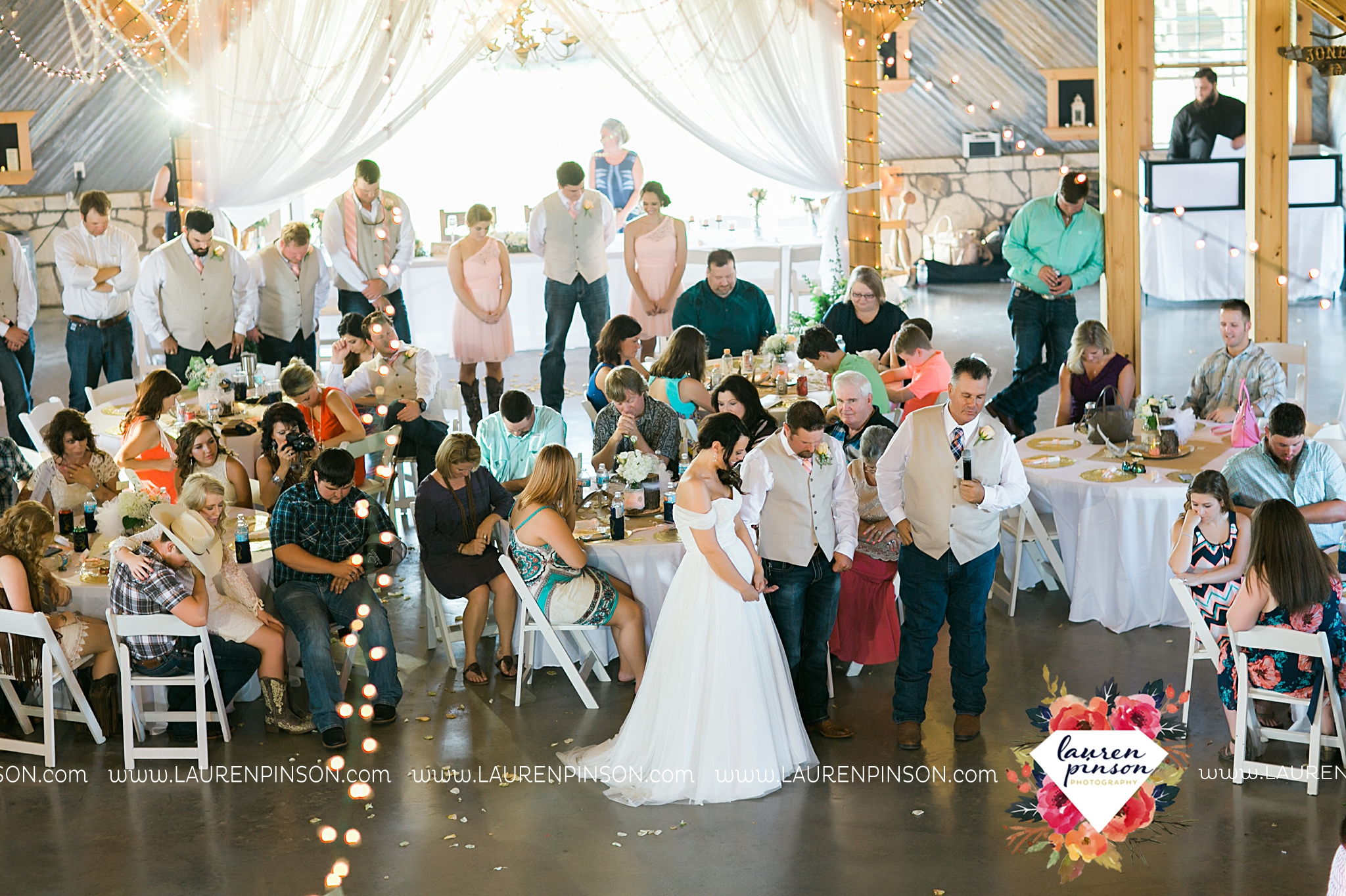 jones-barn-willow-creek-ranch-wedding-in-cleburne-texas-fort-worth-dfw-wichita-falls-wedding-photography_3257.jpg