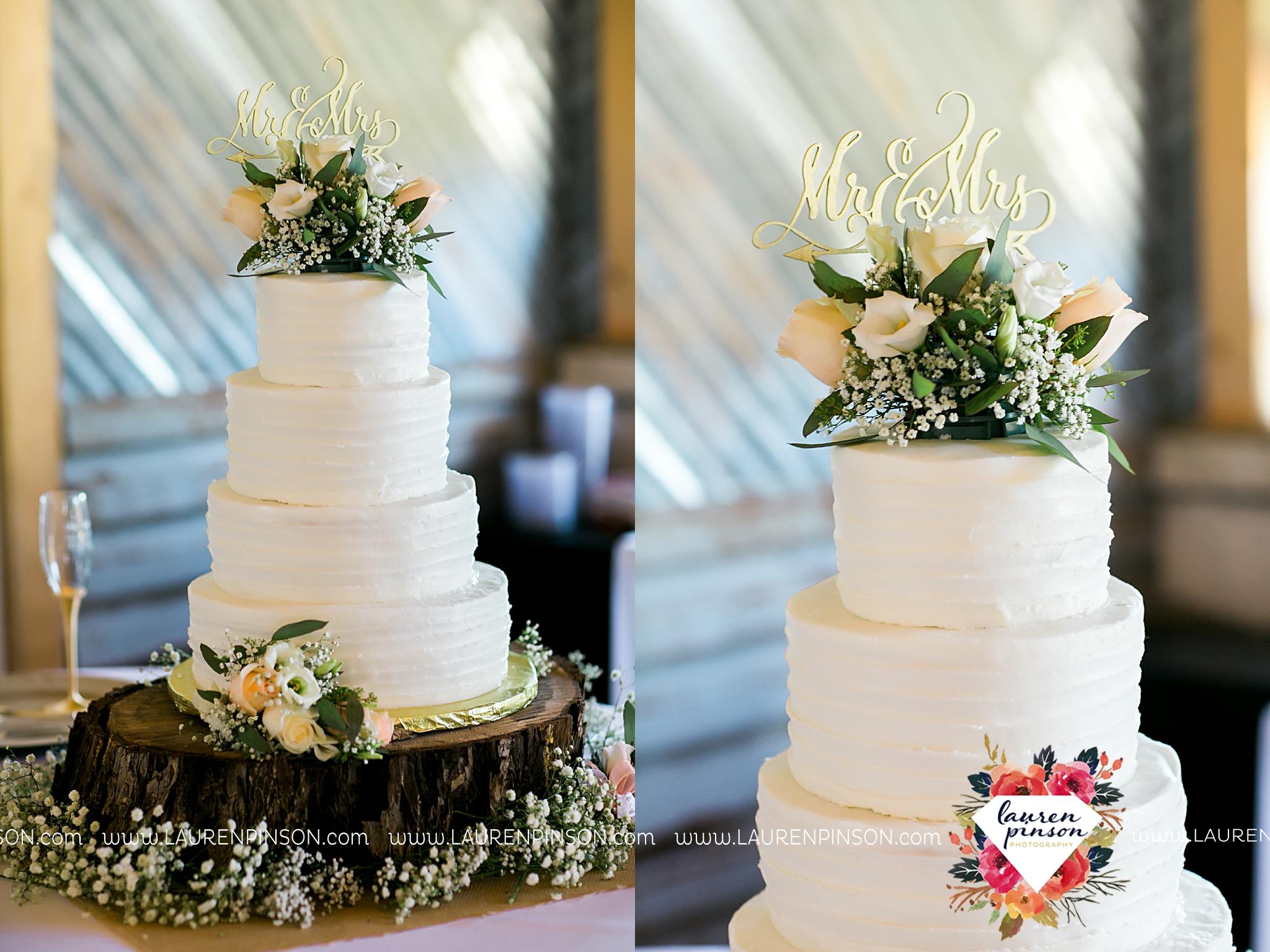 jones-barn-willow-creek-ranch-wedding-in-cleburne-texas-fort-worth-dfw-wichita-falls-wedding-photography_3258.jpg