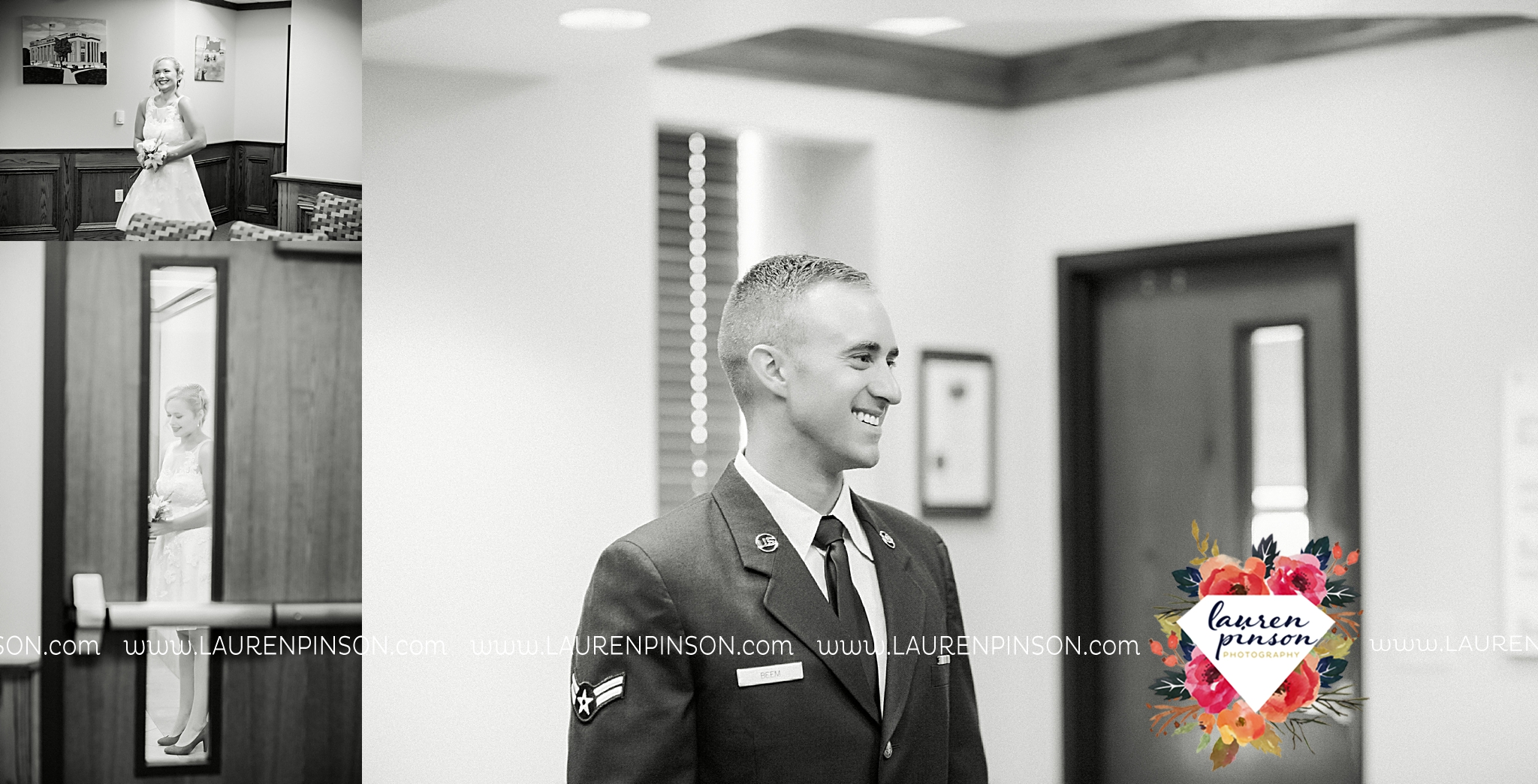sheppard-afb-wichita-falls-texas-elopement-courthouse-wedding-photographer-justice-of-the-peace-judge-little-ceremony_3273.jpg