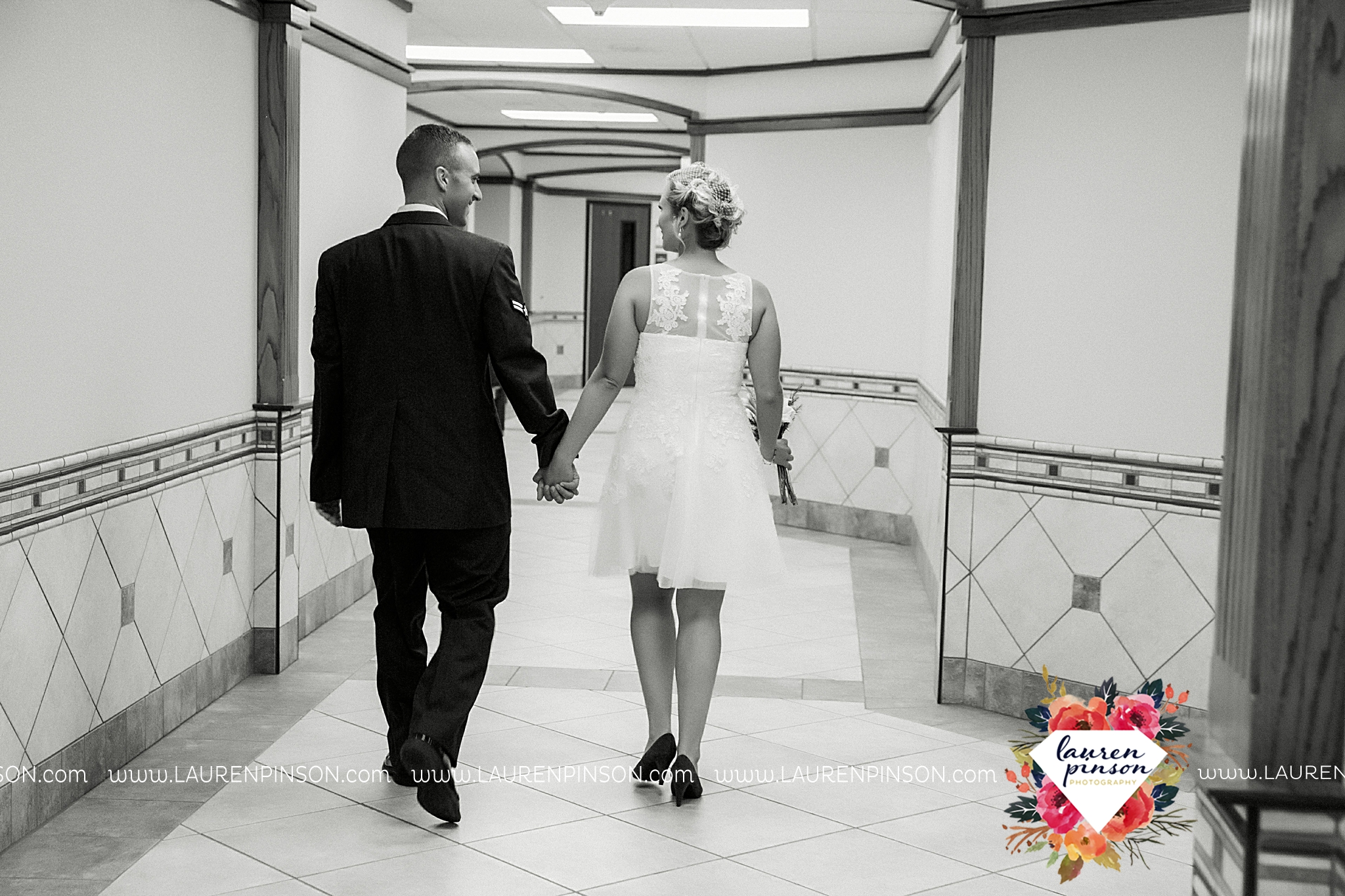 sheppard-afb-wichita-falls-texas-elopement-courthouse-wedding-photographer-justice-of-the-peace-judge-little-ceremony_3272.jpg