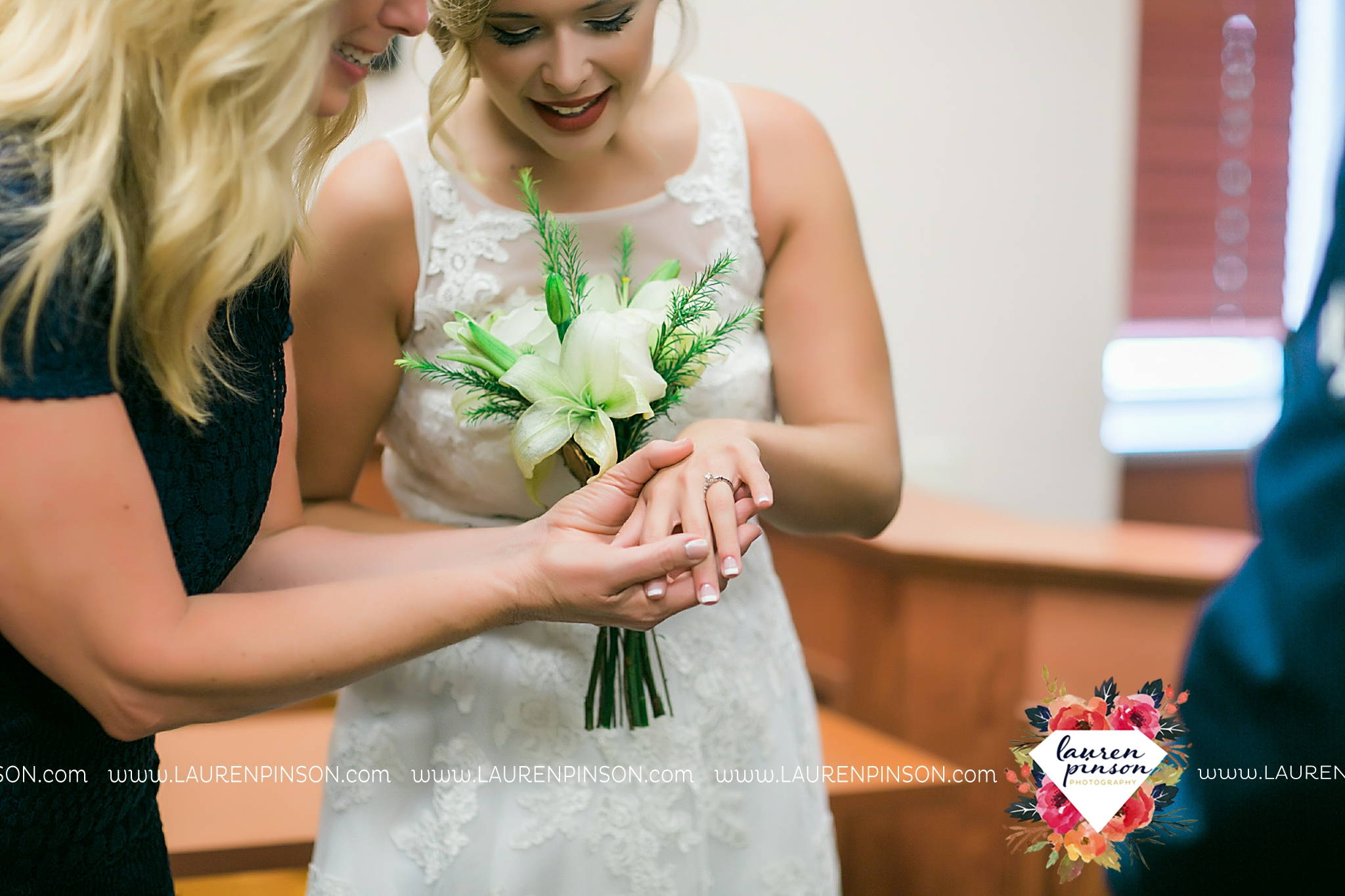 sheppard-afb-wichita-falls-texas-elopement-courthouse-wedding-photographer-justice-of-the-peace-judge-little-ceremony_3277.jpg