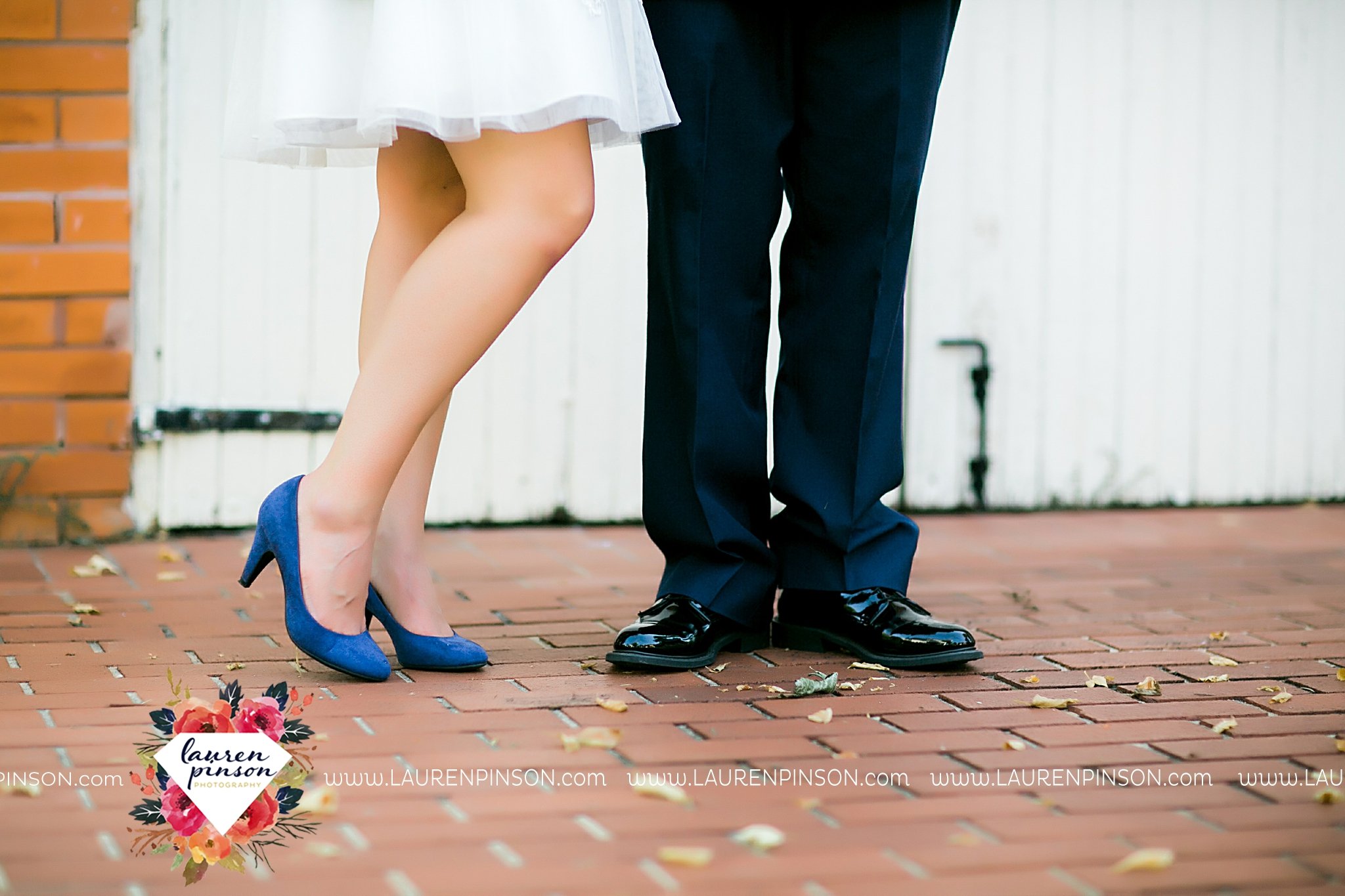 sheppard-afb-wichita-falls-texas-elopement-courthouse-wedding-photographer-justice-of-the-peace-judge-little-ceremony_3282.jpg