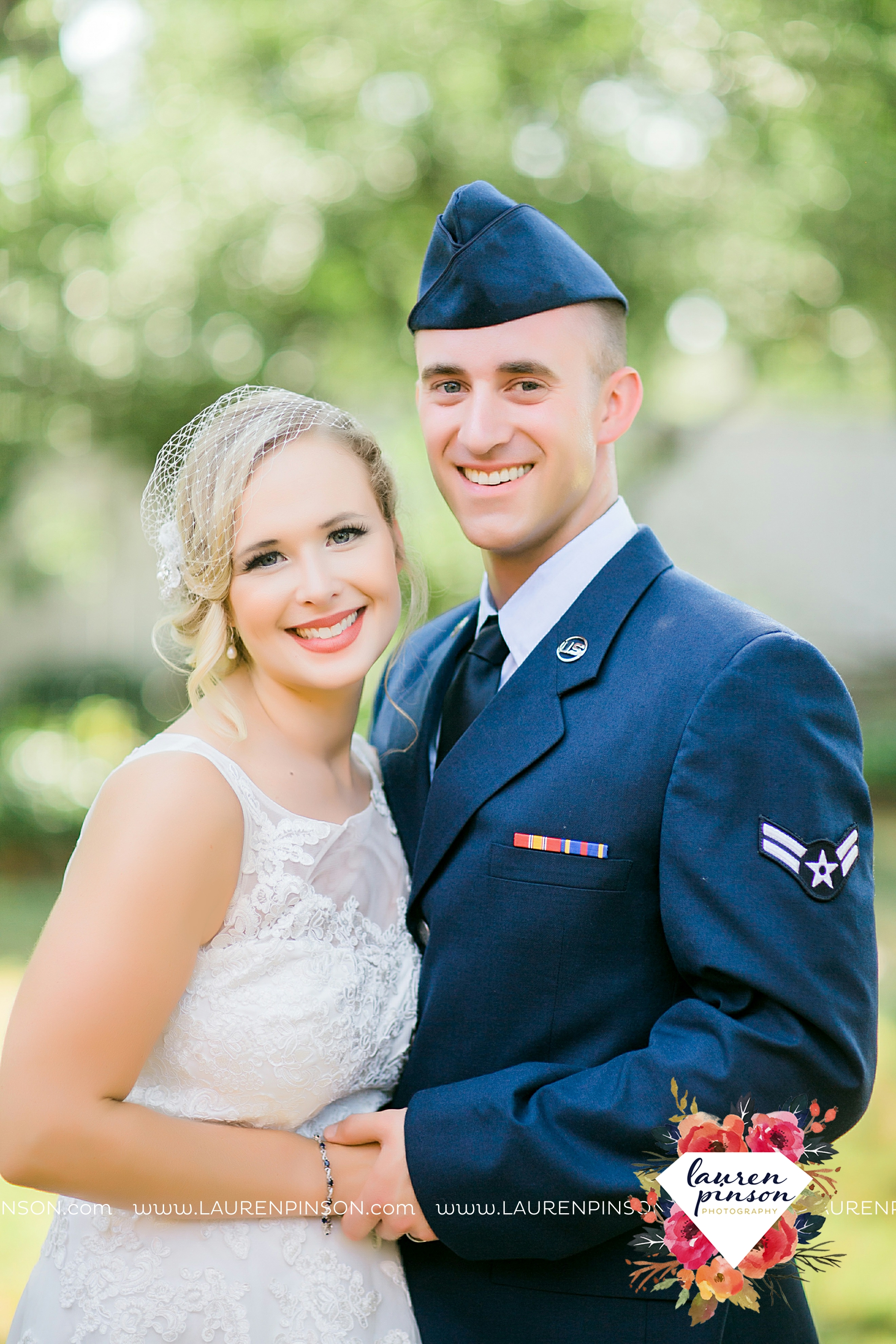 sheppard-afb-wichita-falls-texas-elopement-courthouse-wedding-photographer-justice-of-the-peace-judge-little-ceremony_3290.jpg