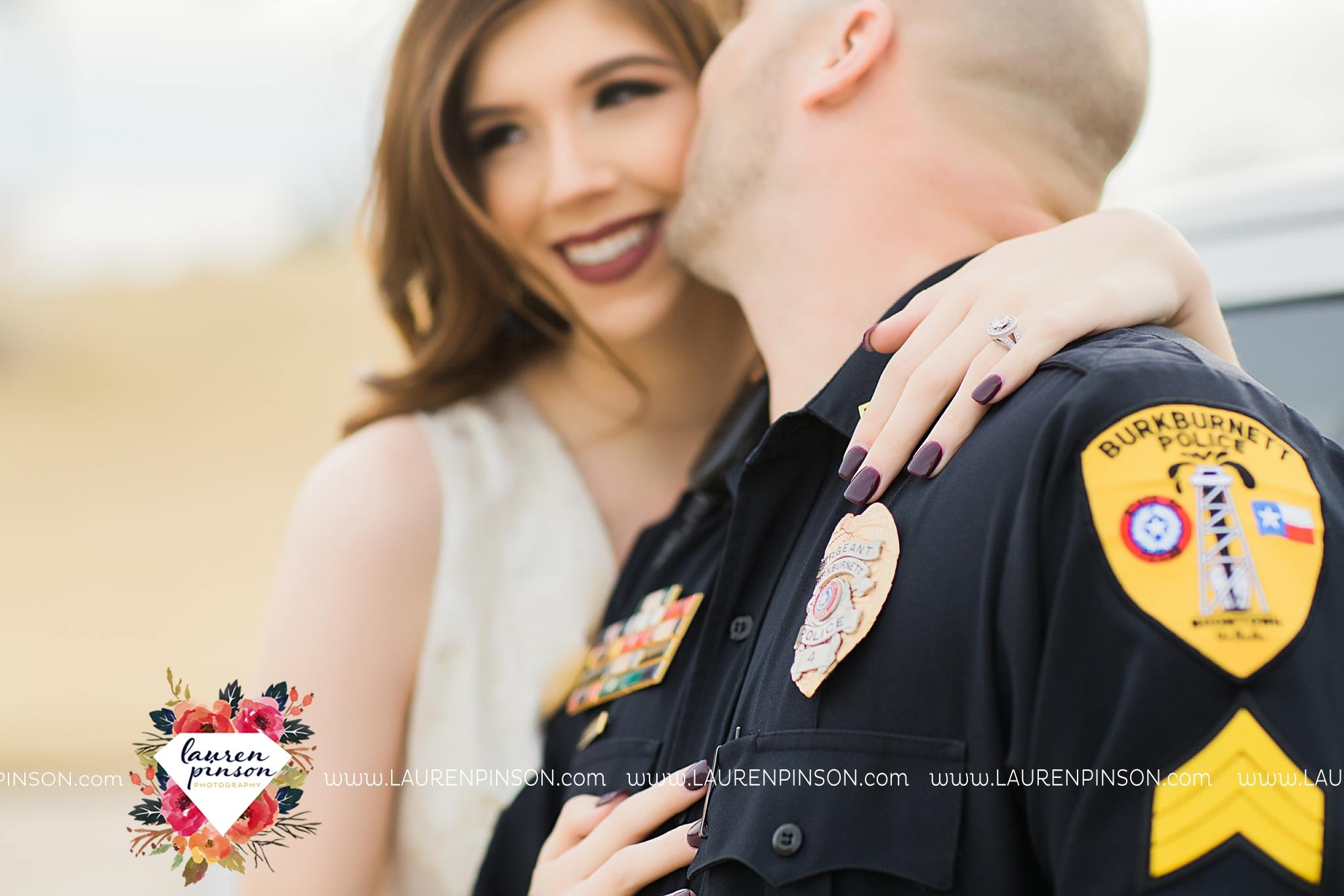 wichita-falls-texas-photographer-burkburnett-engagement-session-wichita-mountains-police-officer_4155.jpg