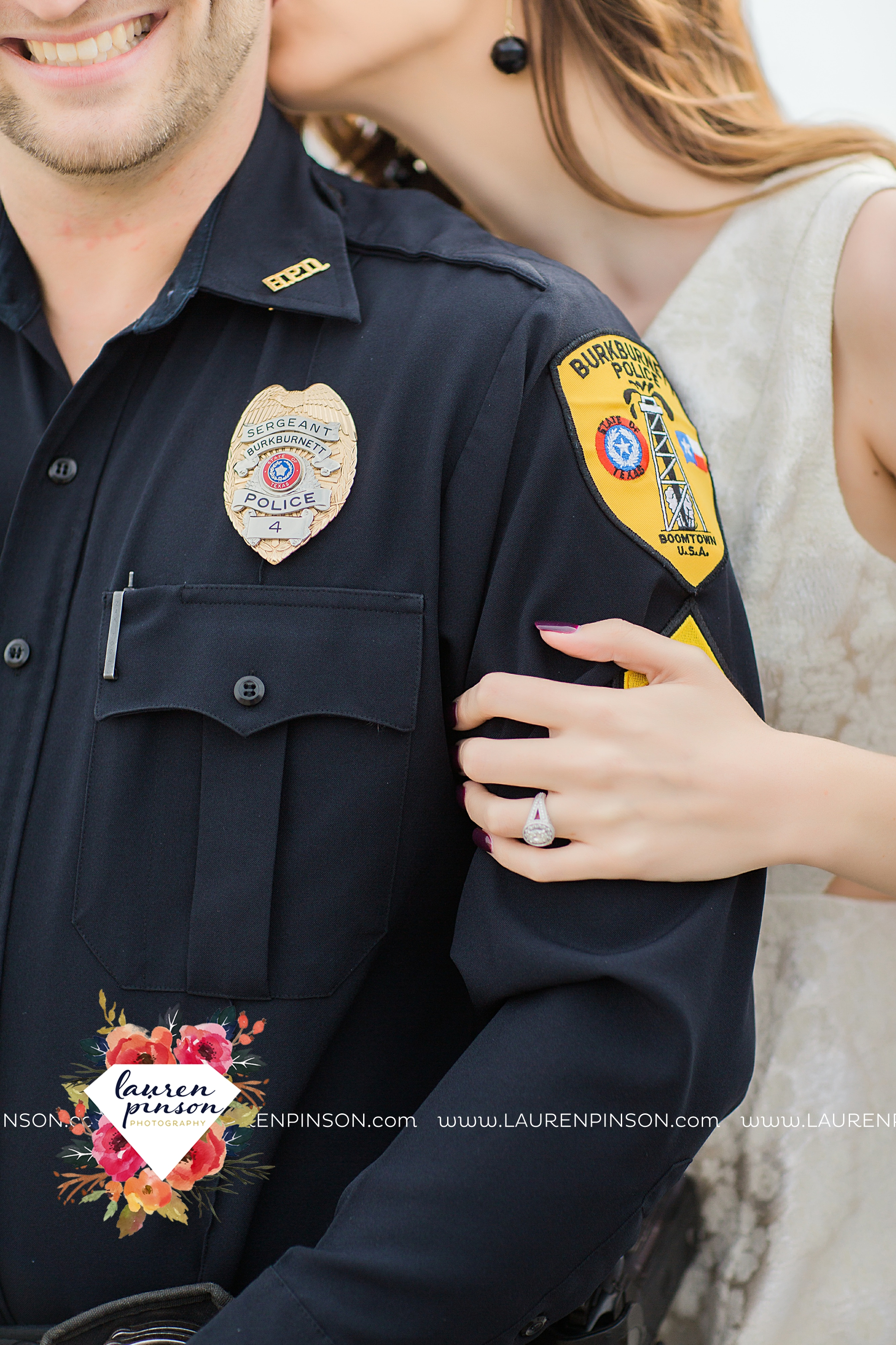 wichita-falls-texas-photographer-burkburnett-engagement-session-wichita-mountains-police-officer_4124.jpg
