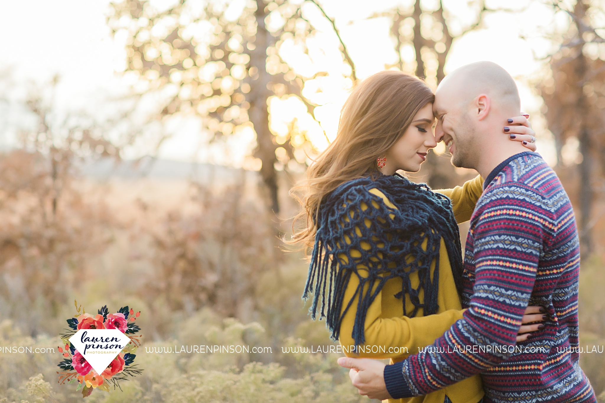 wichita-falls-texas-photographer-burkburnett-engagement-session-wichita-mountains-police-officer_4139.jpg