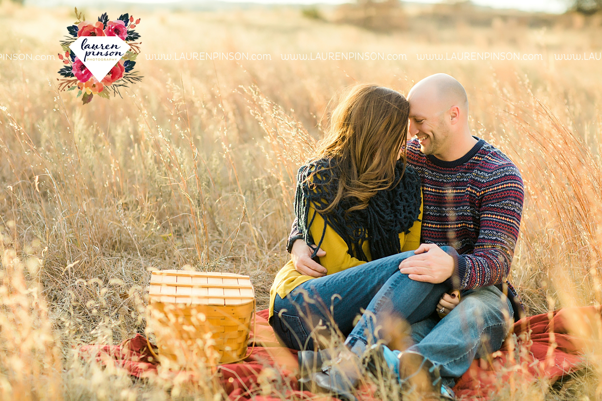 wichita-falls-texas-photographer-burkburnett-engagement-session-wichita-mountains-police-officer_4135.jpg