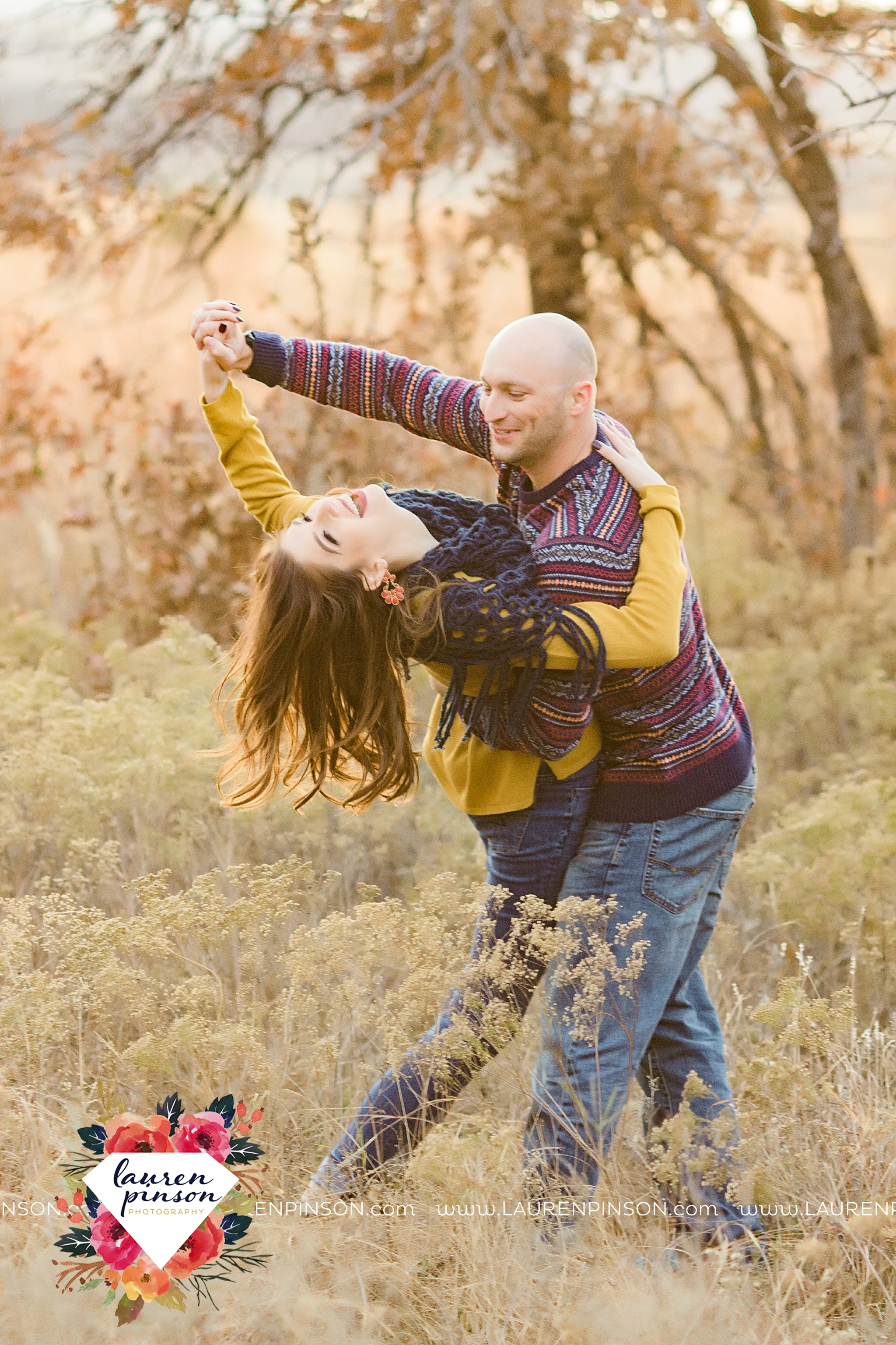 wichita-falls-texas-photographer-burkburnett-engagement-session-wichita-mountains-police-officer_4136.jpg