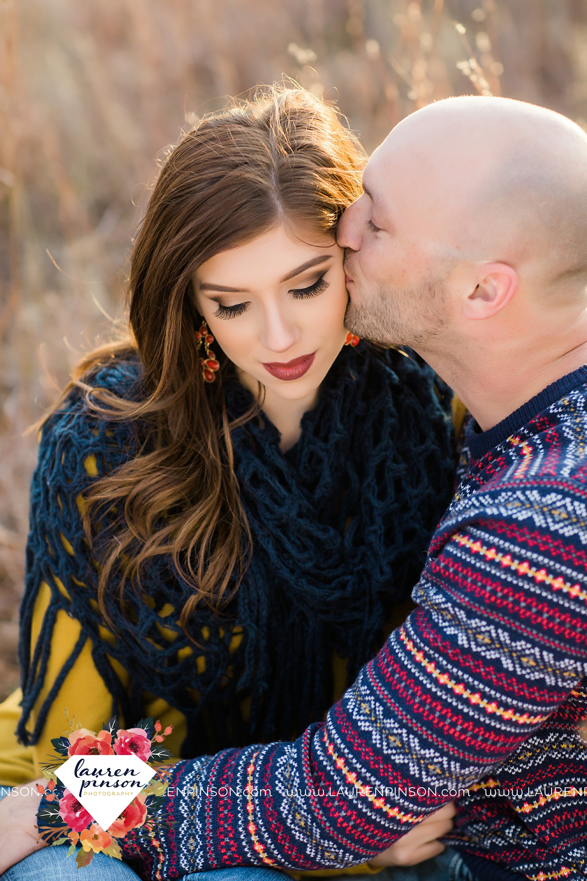 wichita-falls-texas-photographer-burkburnett-engagement-session-wichita-mountains-police-officer_4132.jpg