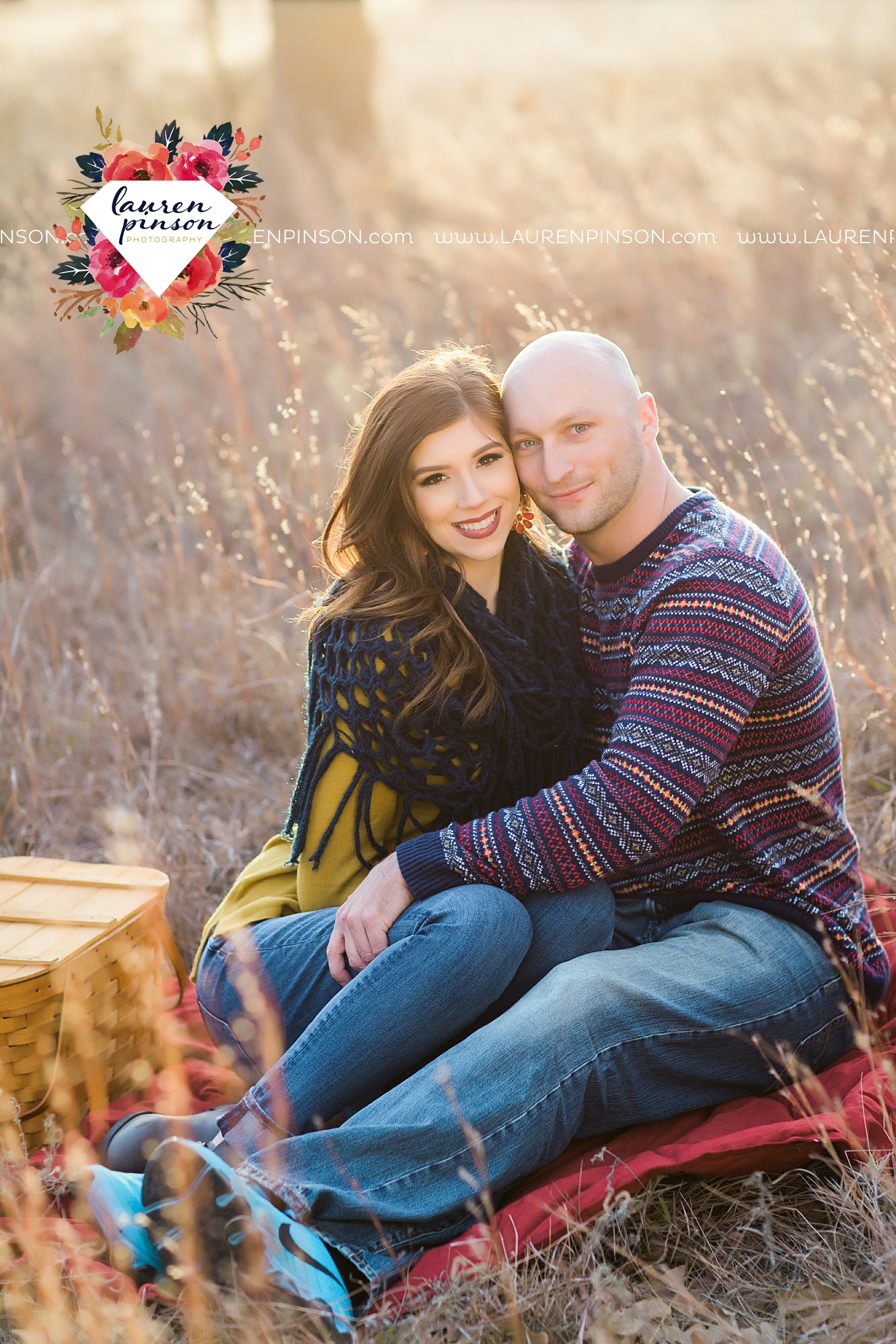 wichita-falls-texas-photographer-burkburnett-engagement-session-wichita-mountains-police-officer_4127.jpg