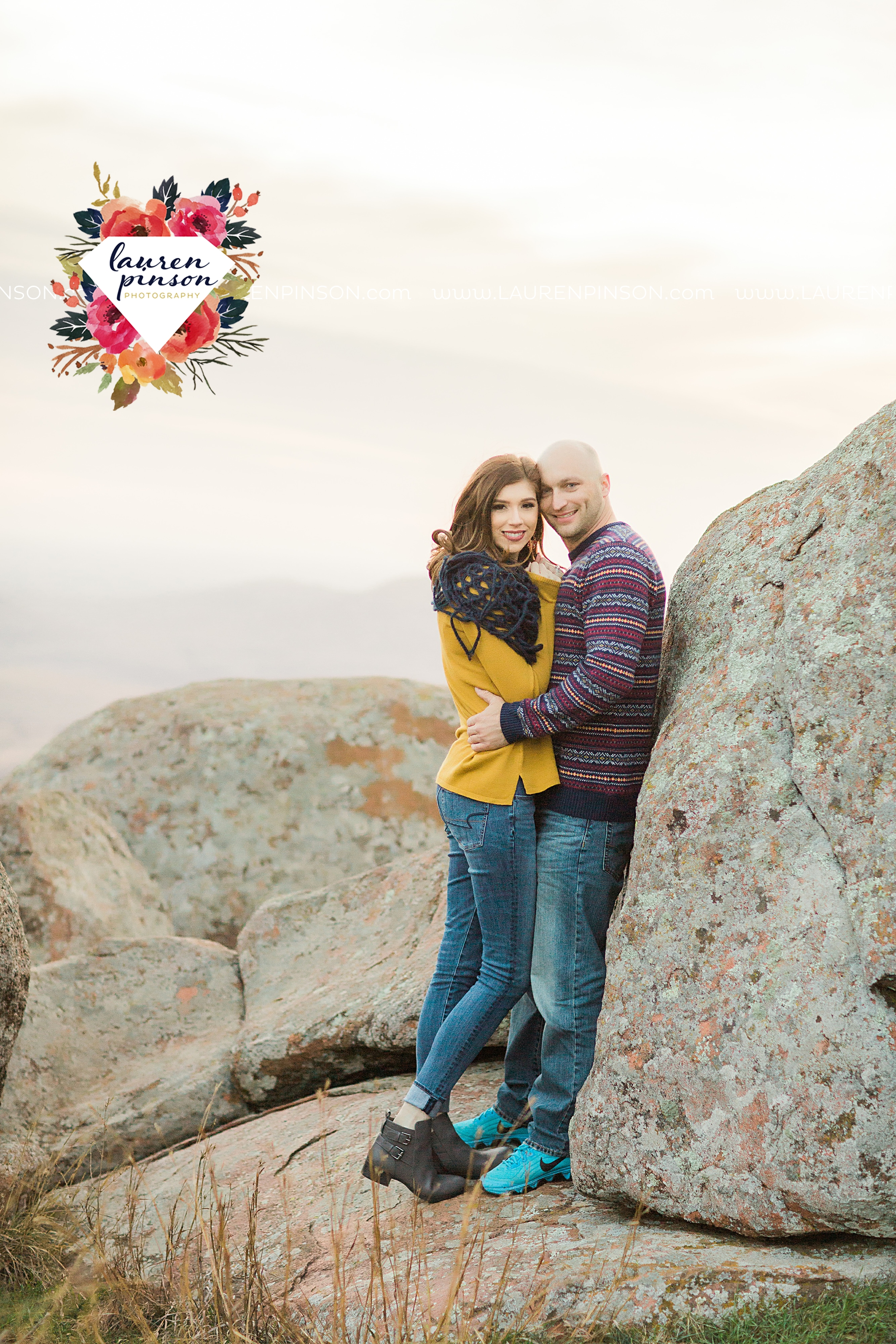 wichita-falls-texas-photographer-burkburnett-engagement-session-wichita-mountains-police-officer_4137.jpg