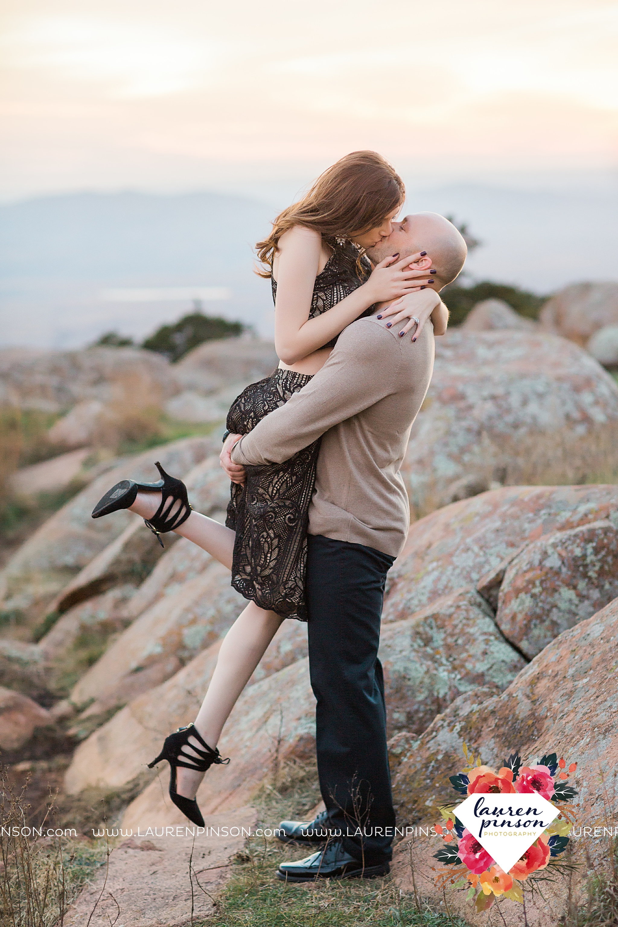 wichita-falls-texas-photographer-burkburnett-engagement-session-wichita-mountains-police-officer_4143.jpg