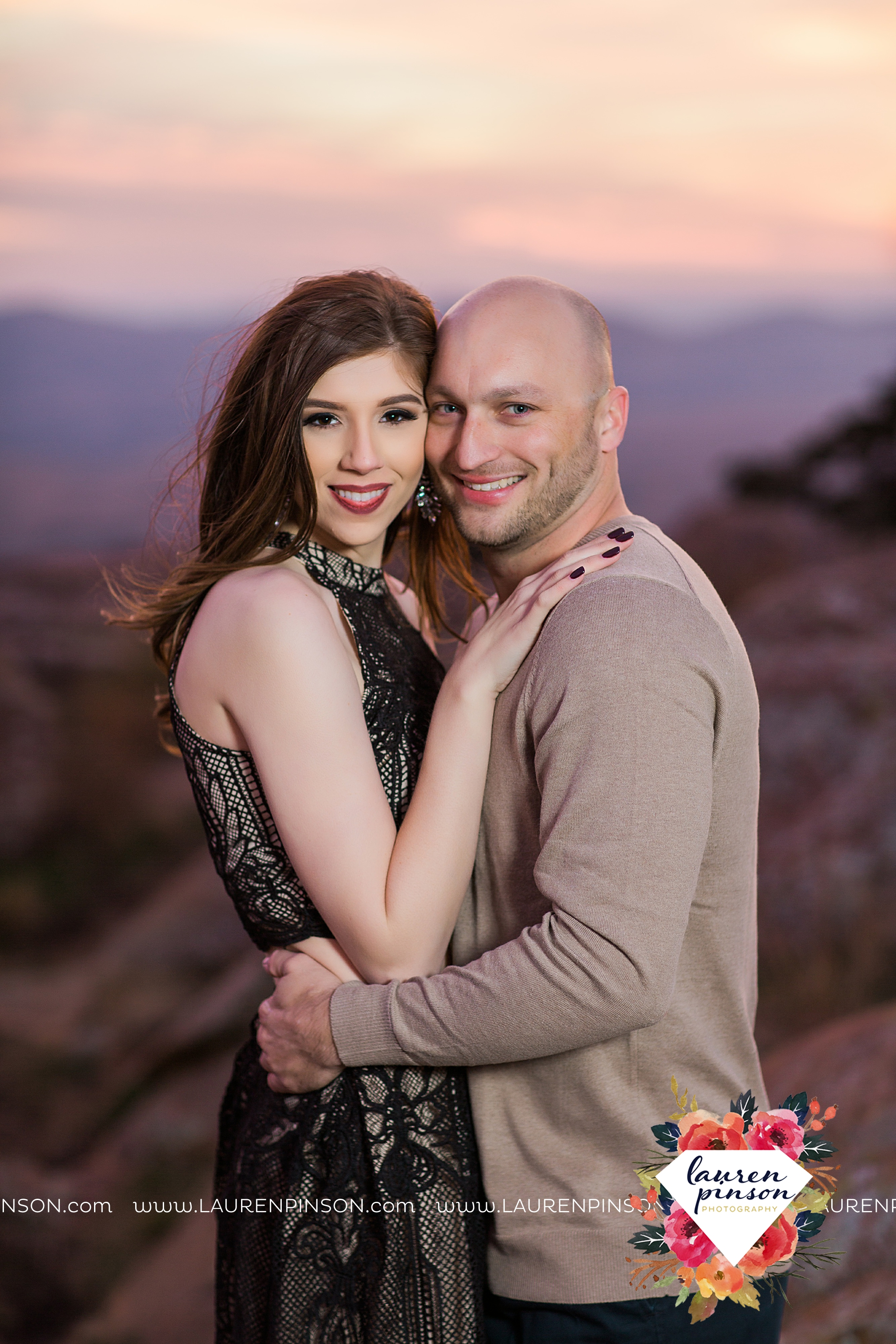 wichita-falls-texas-photographer-burkburnett-engagement-session-wichita-mountains-police-officer_4142.jpg