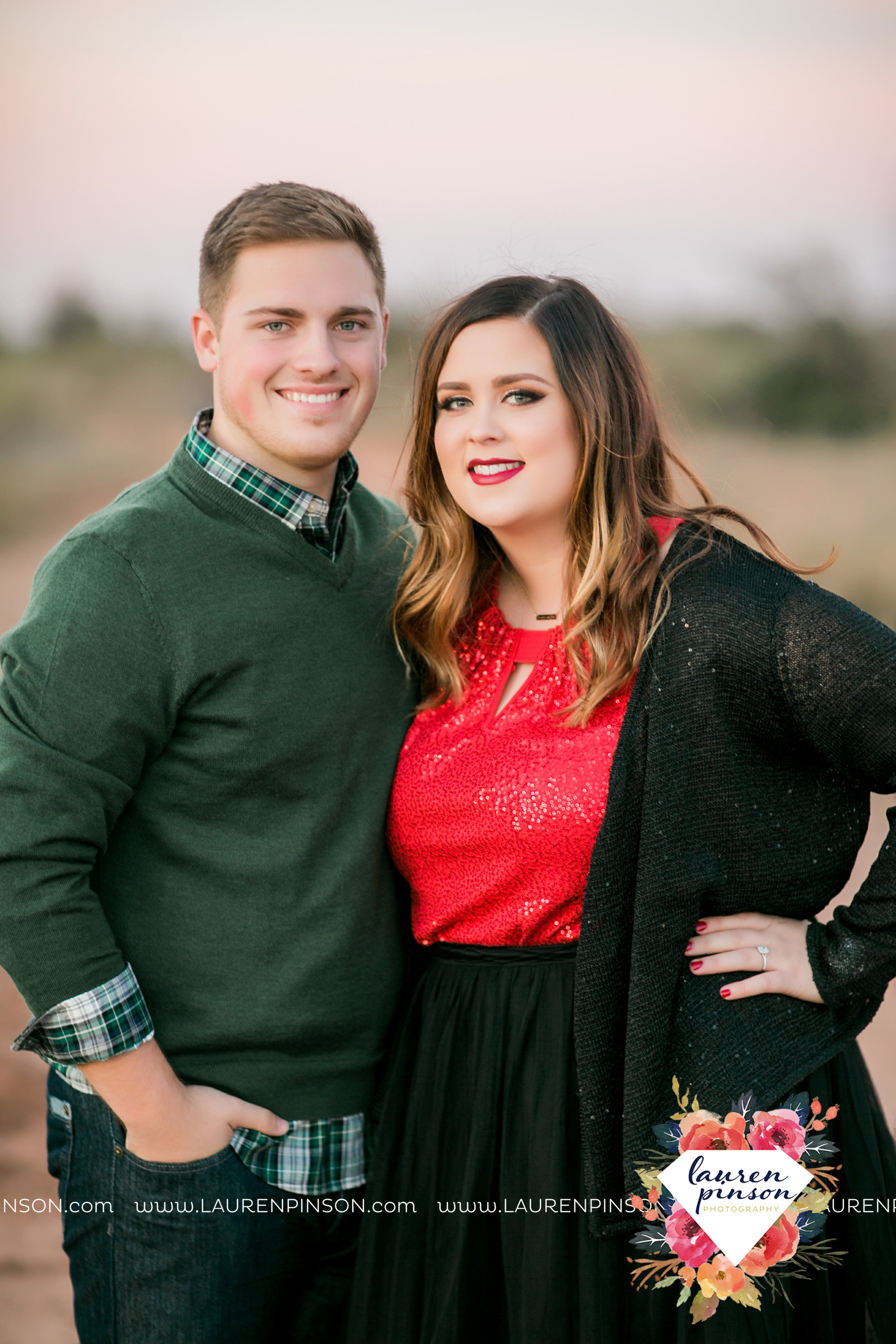 wichita-falls-texas-engagement-photography-downtown-alley-cat-wichita-theatre-christmas-lights5.jpg