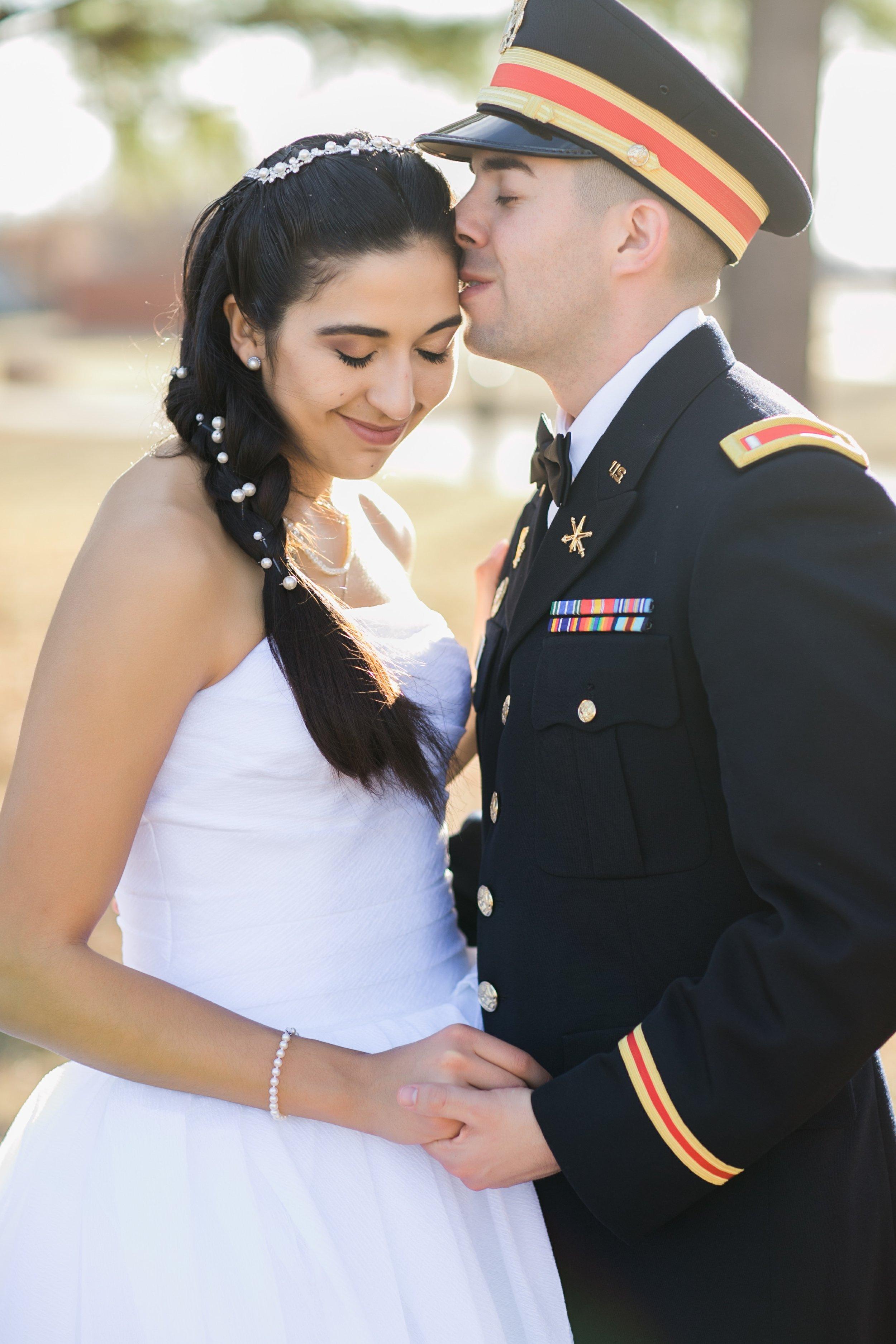 samantha-nathan-wedding-00129.jpg