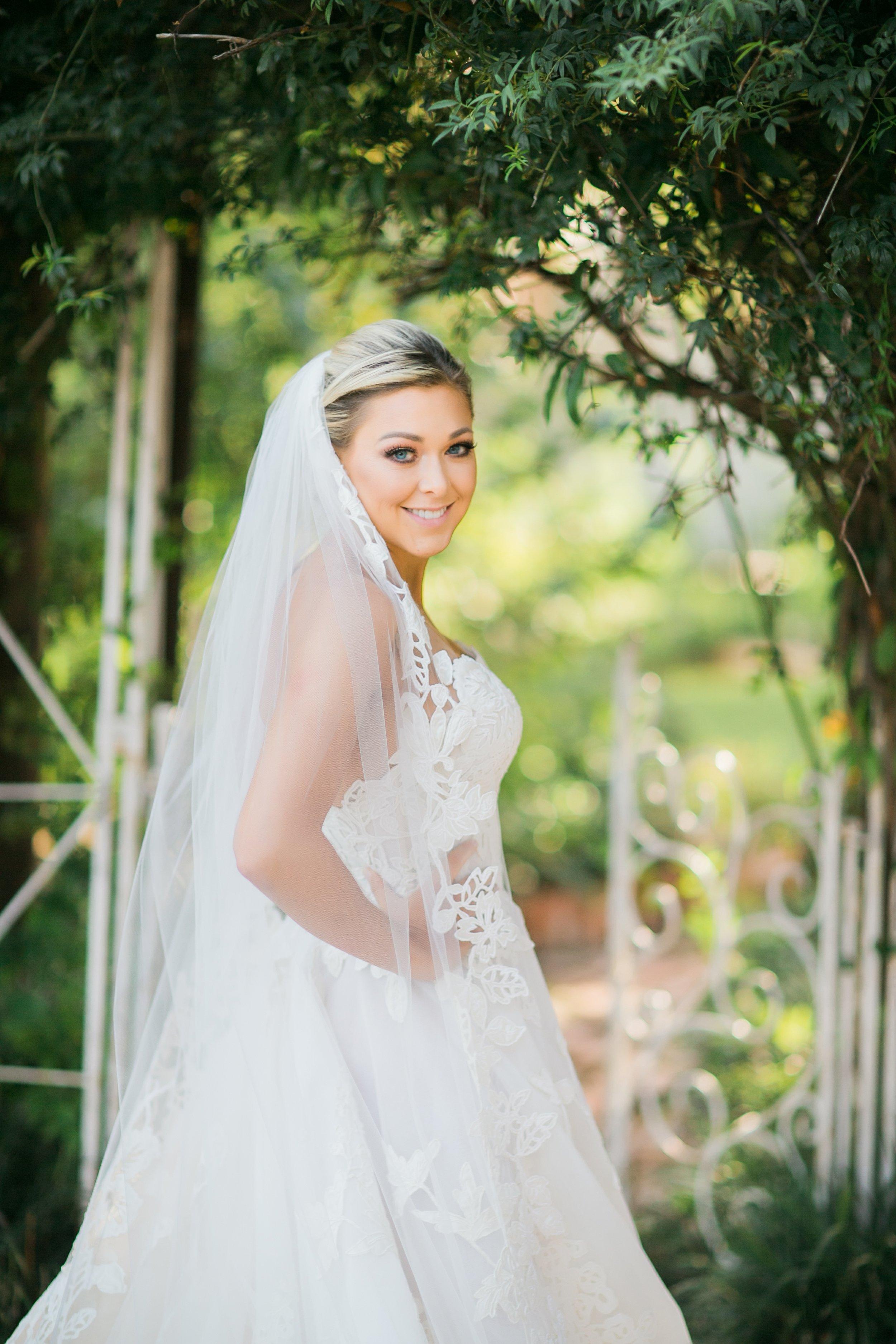 Lindsey-Bridals-104.jpg