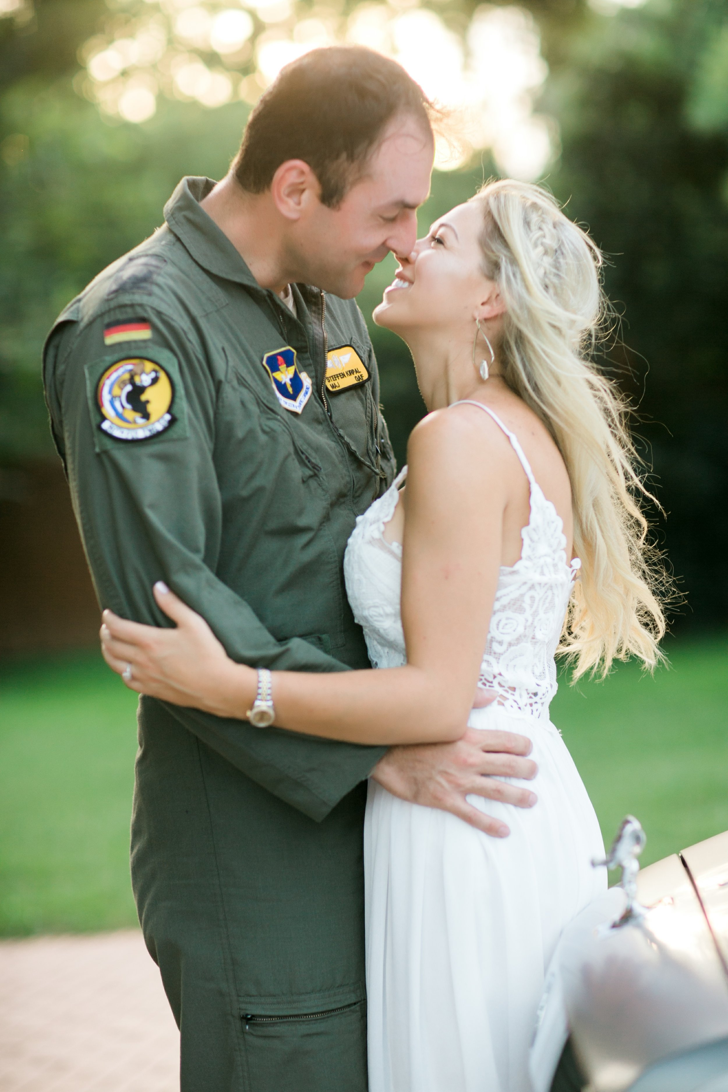 Lindsey-and-Steffen-Engagements-157.jpg
