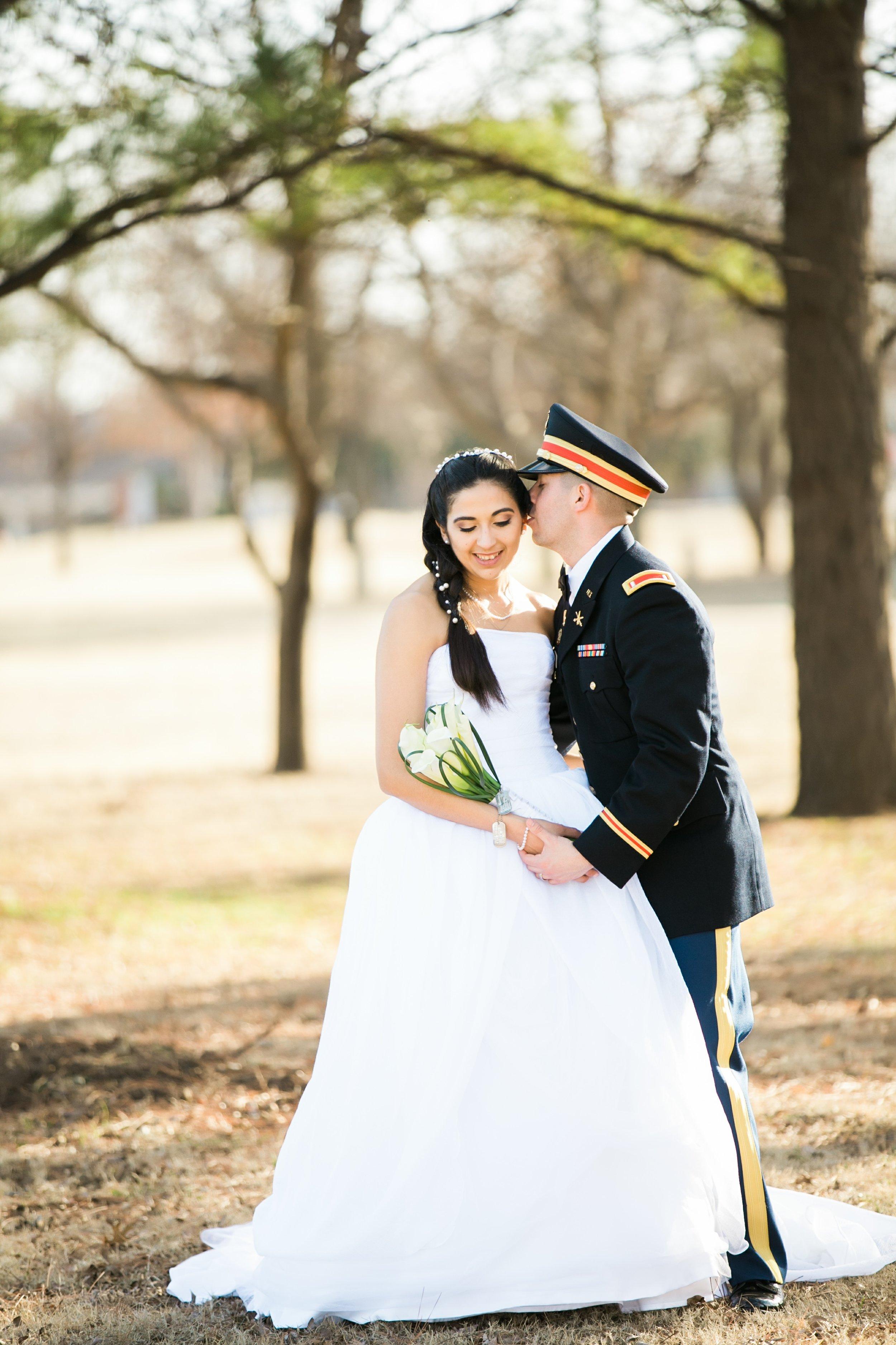 samantha-nathan-wedding-00118.jpg