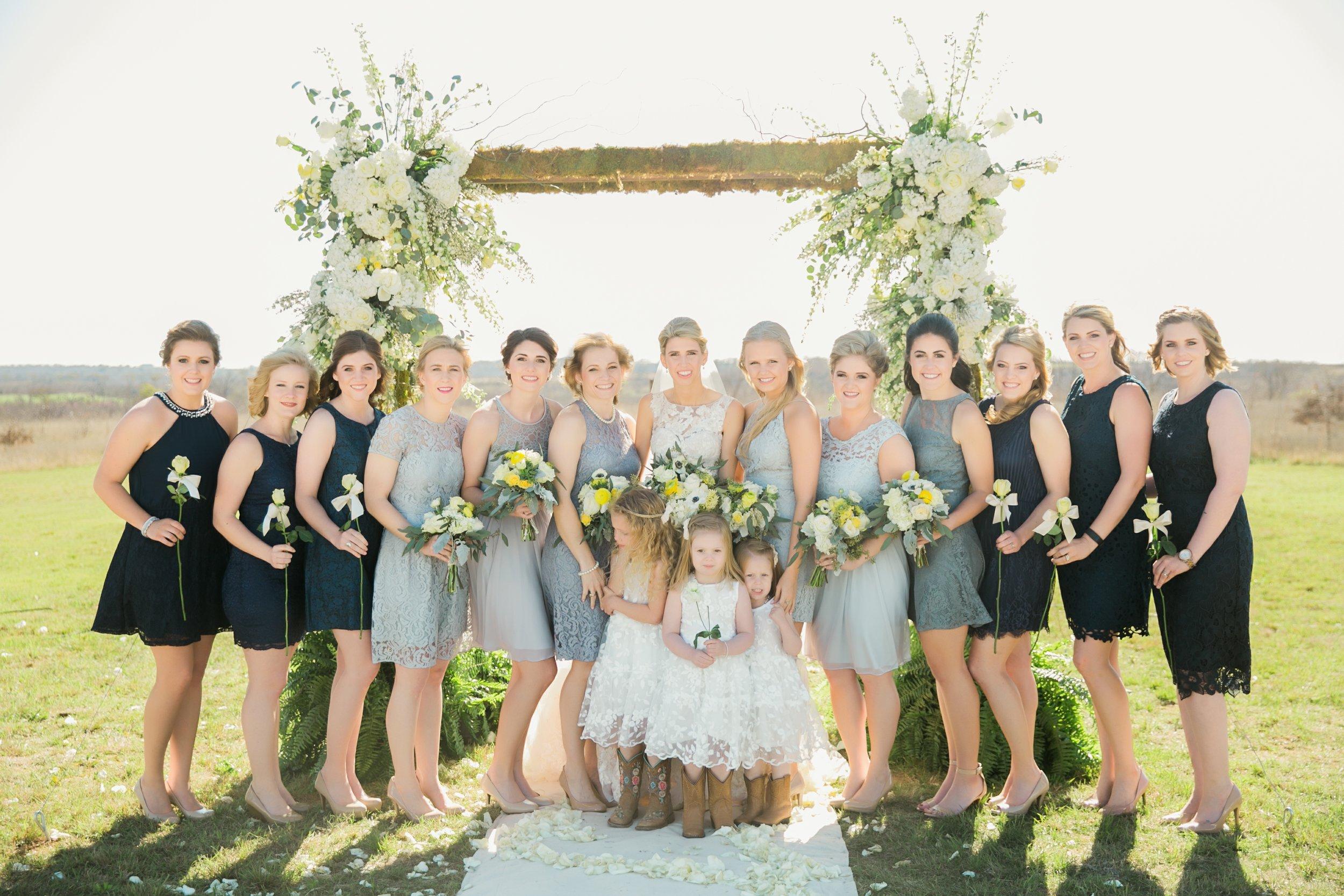 Hines-WeddingParty-0060.jpg