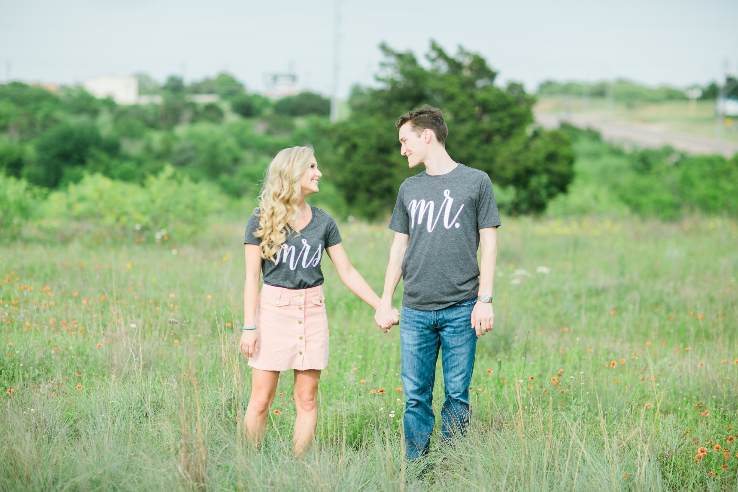 CollinKelseyEngagements-011.jpg