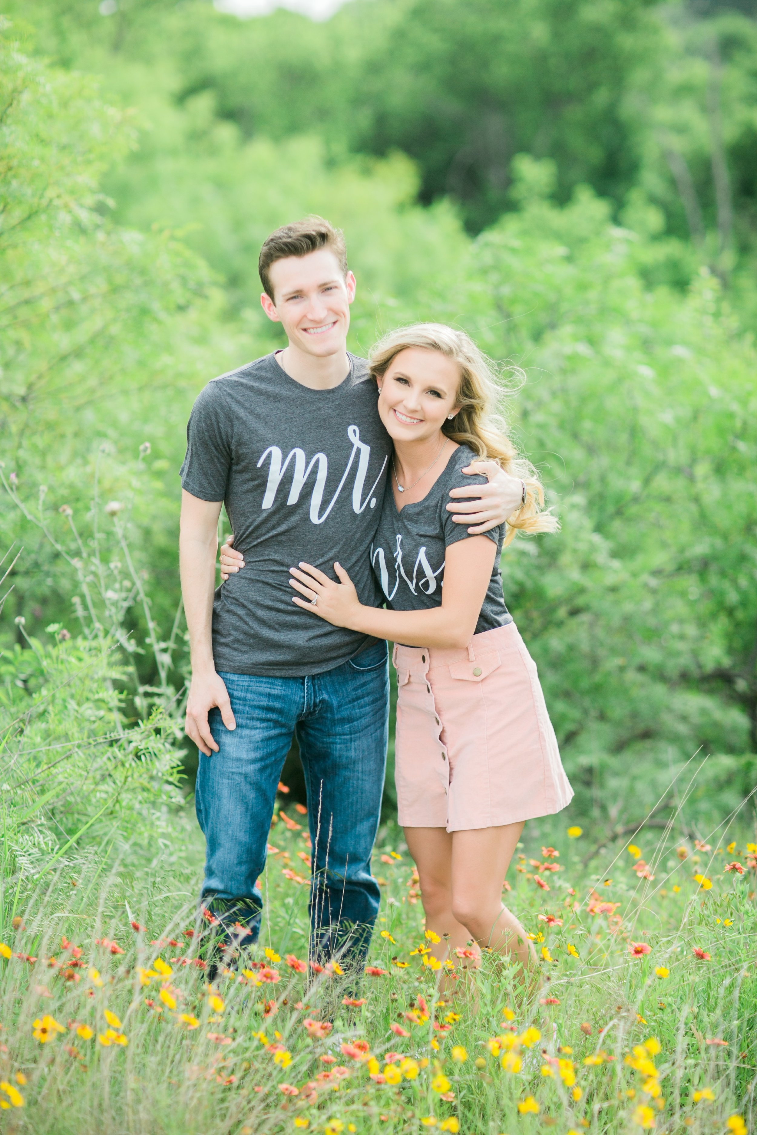 CollinKelseyEngagements-004.jpg