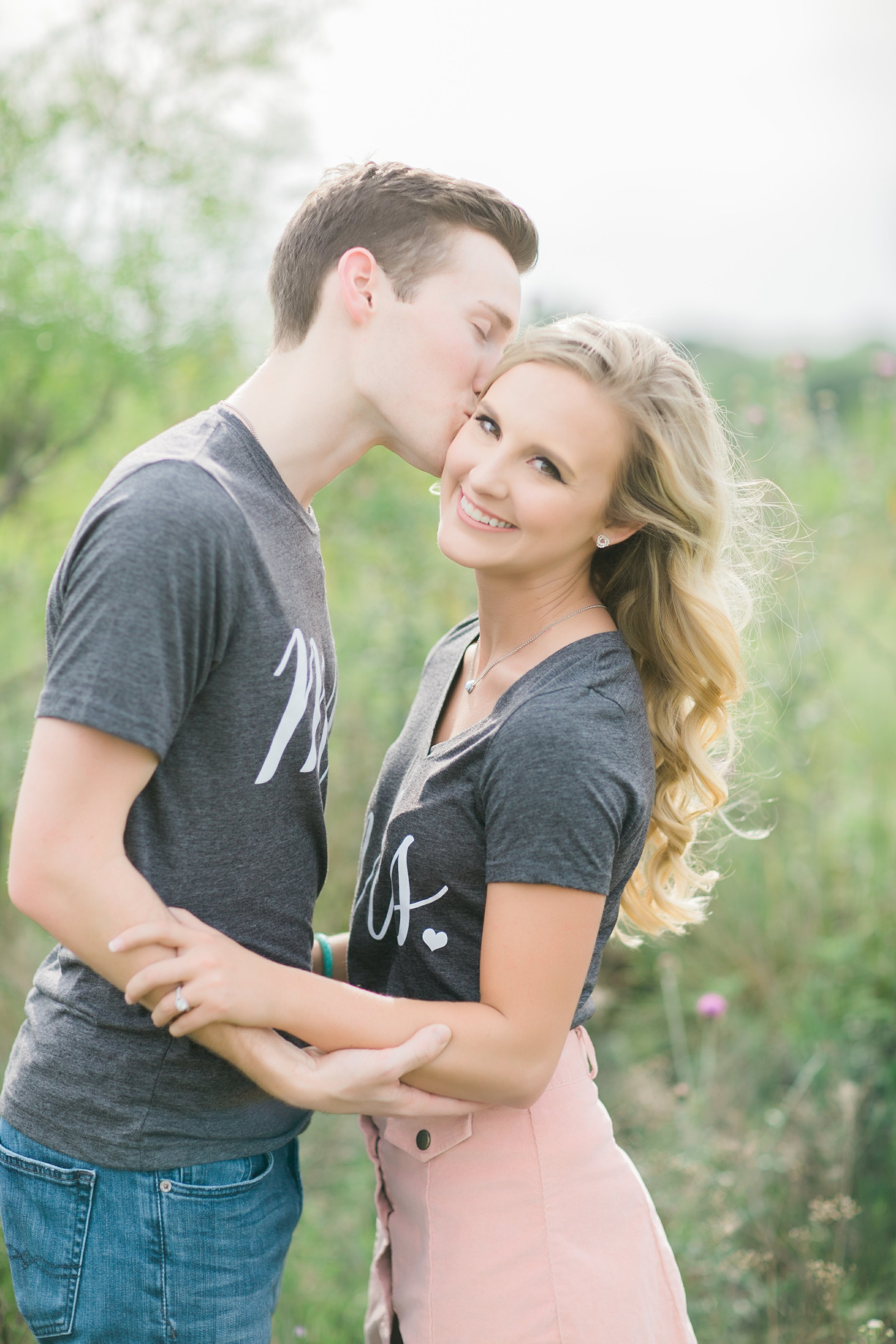 CollinKelseyEngagements-020.jpg