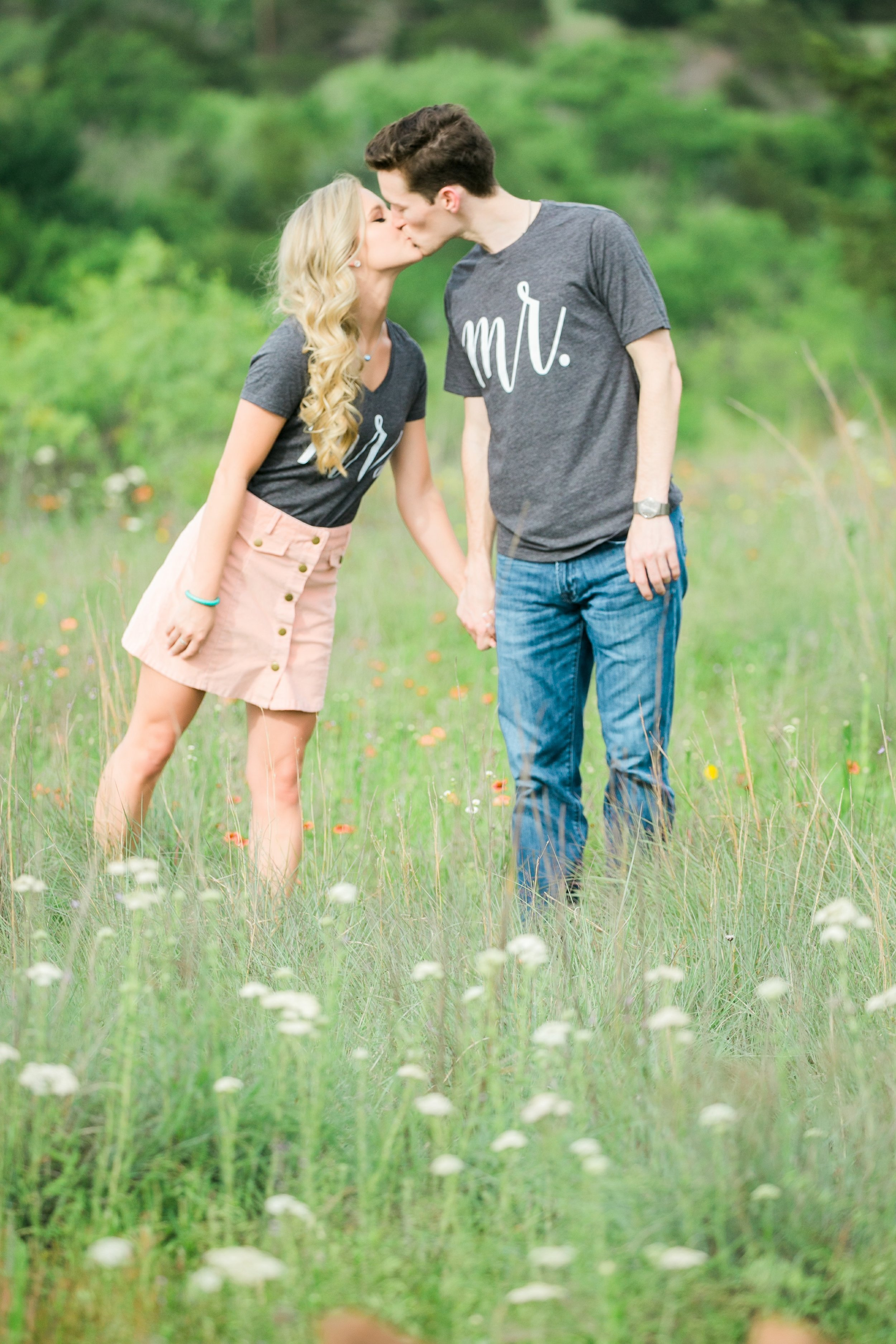CollinKelseyEngagements-012.jpg