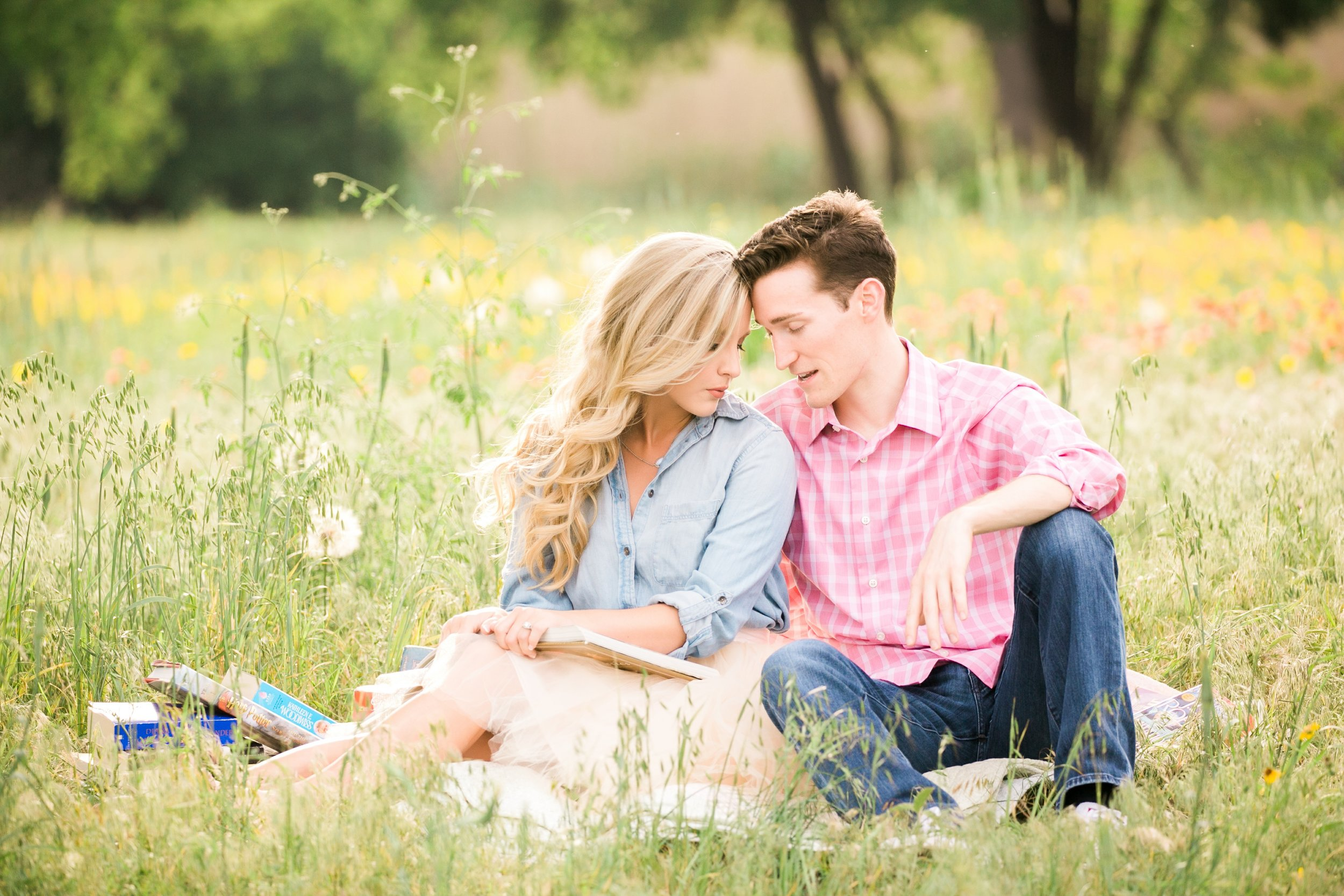 CollinKelseyEngagements-044.jpg