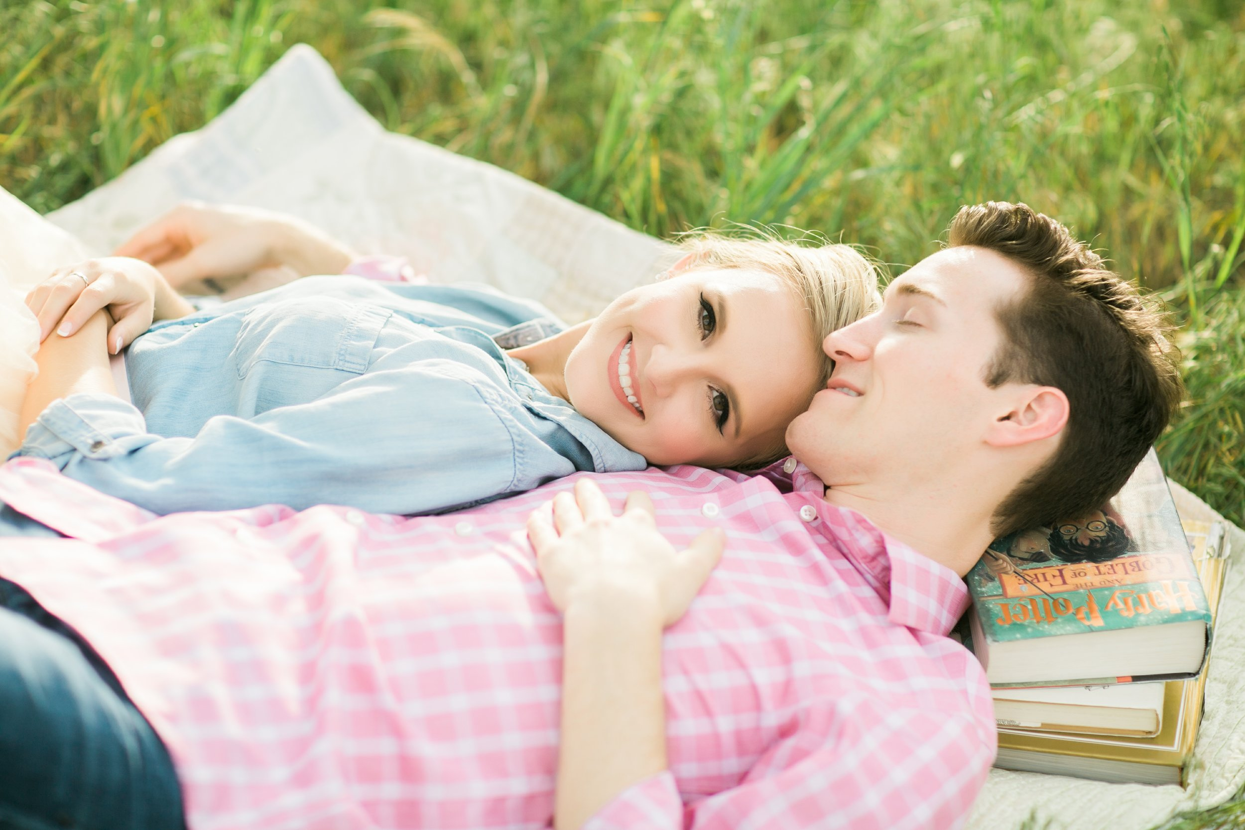 CollinKelseyEngagements-055.jpg
