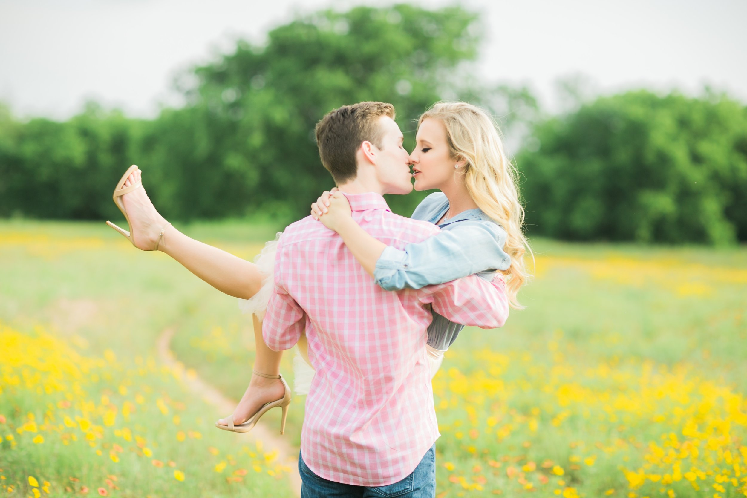 CollinKelseyEngagements-083.jpg