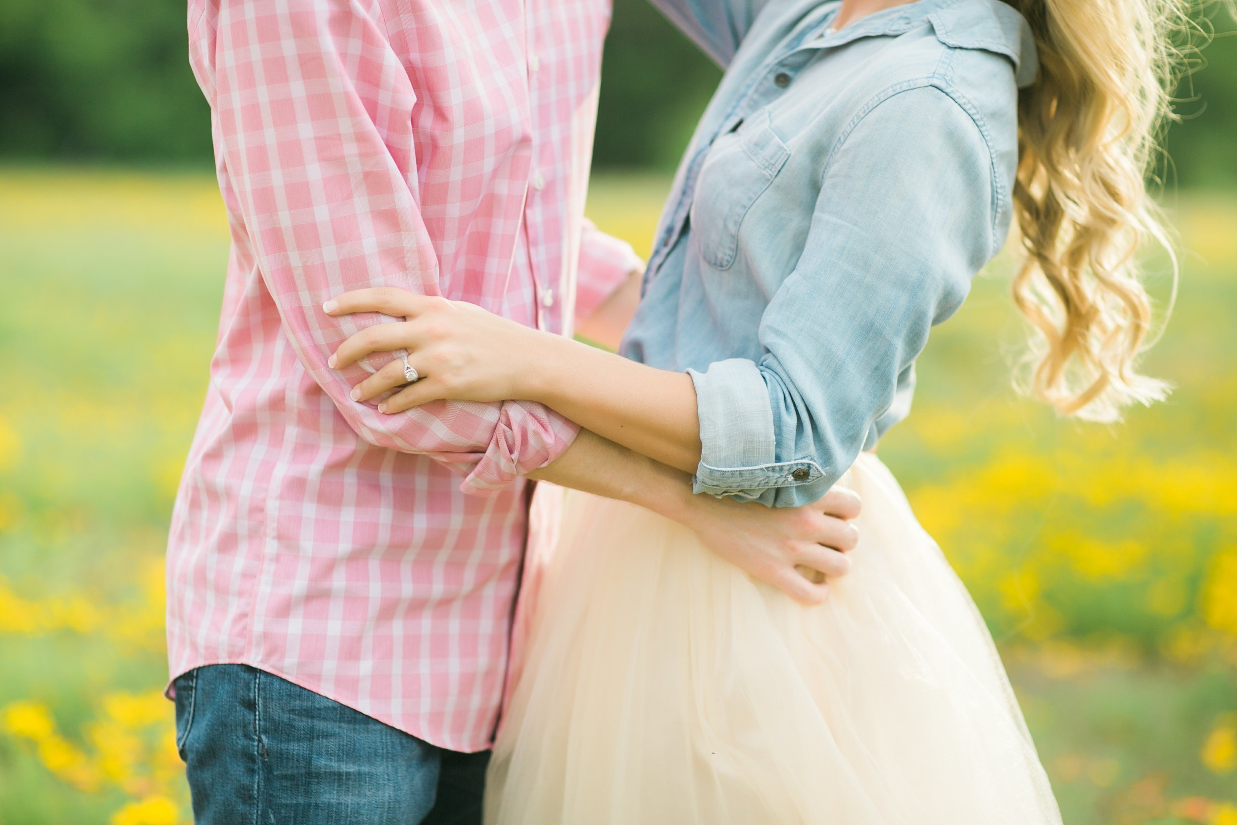 CollinKelseyEngagements-090.jpg