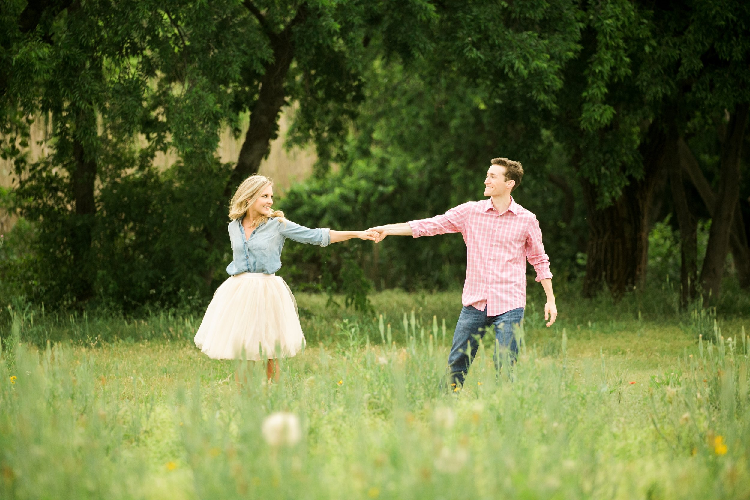 CollinKelseyEngagements-131.jpg