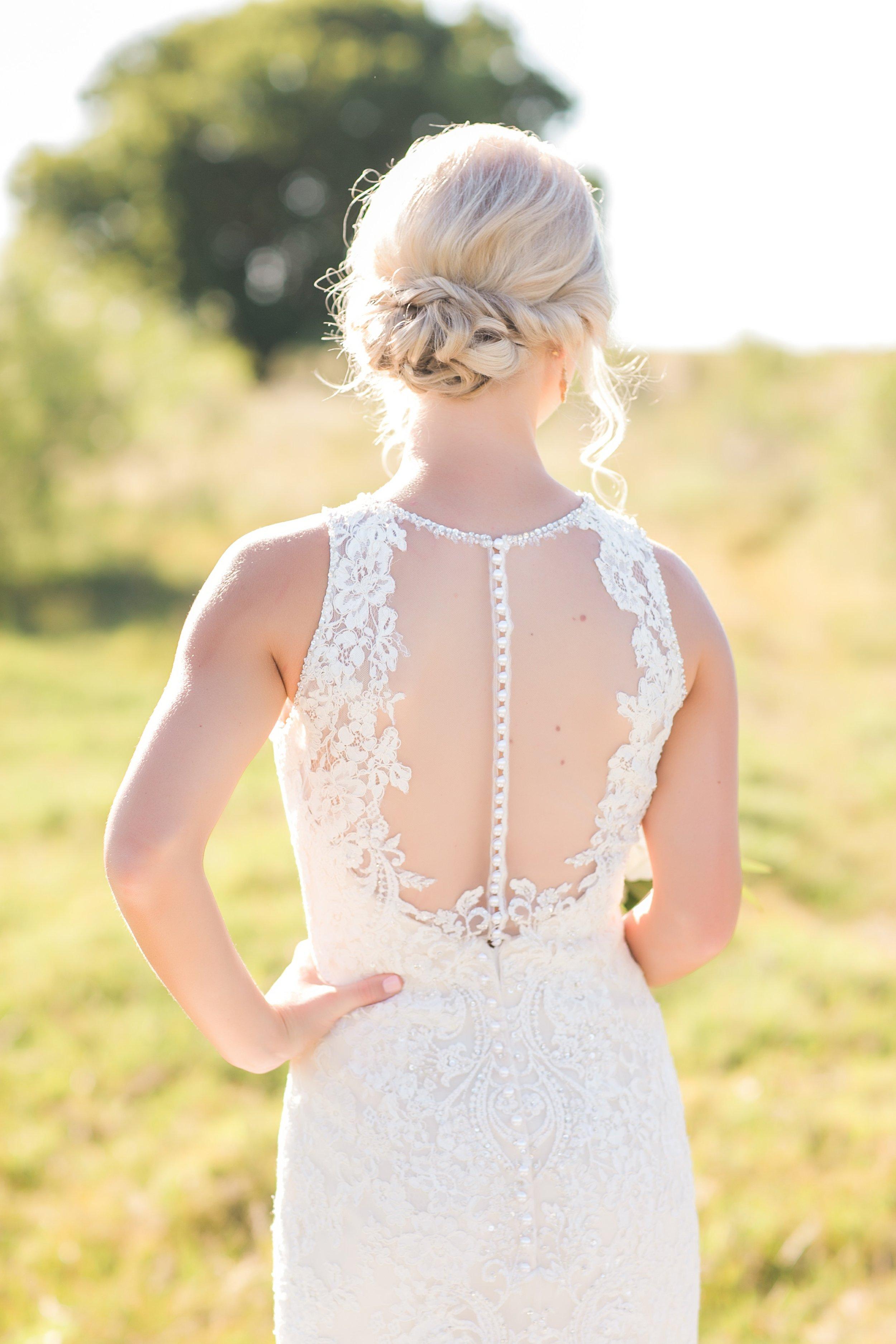 Lexi-bridals-028.JPG