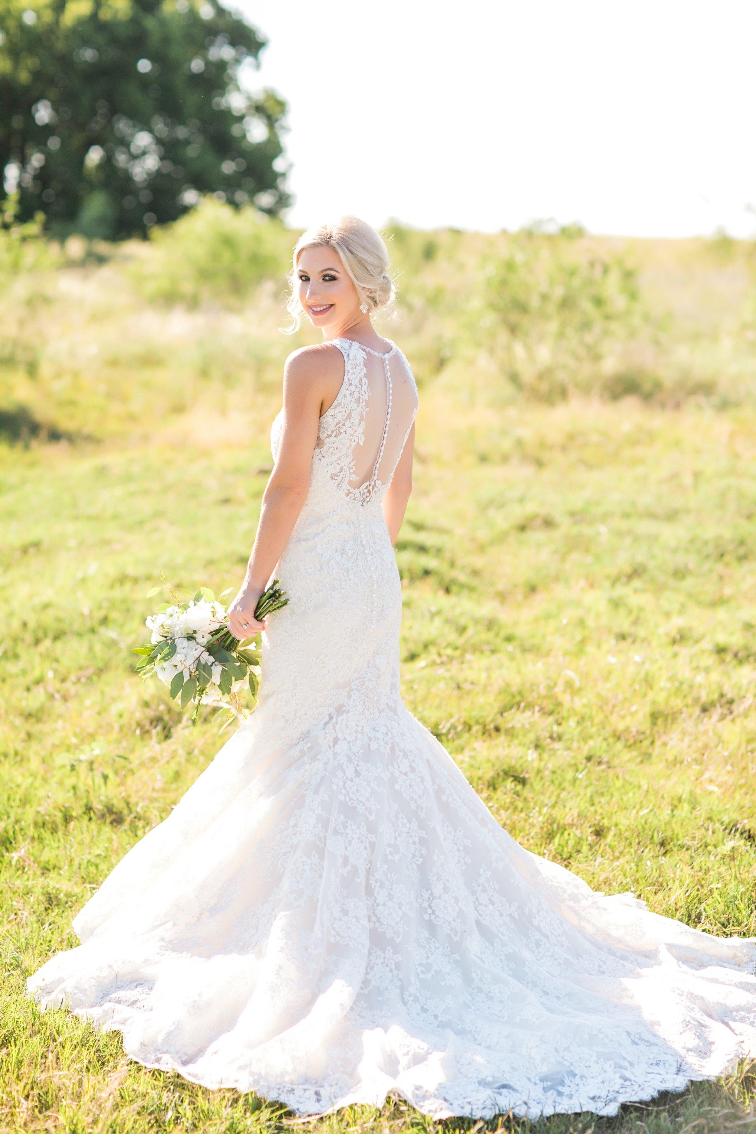 Lexi-bridals-019.JPG