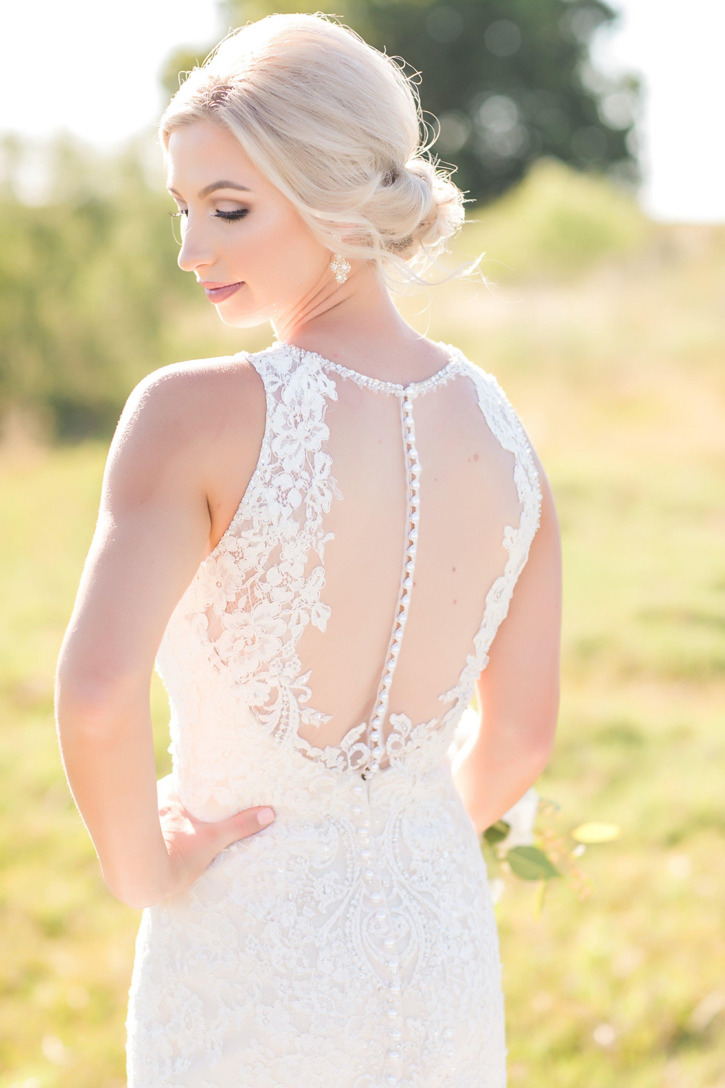 Lexi-bridals-031.JPG